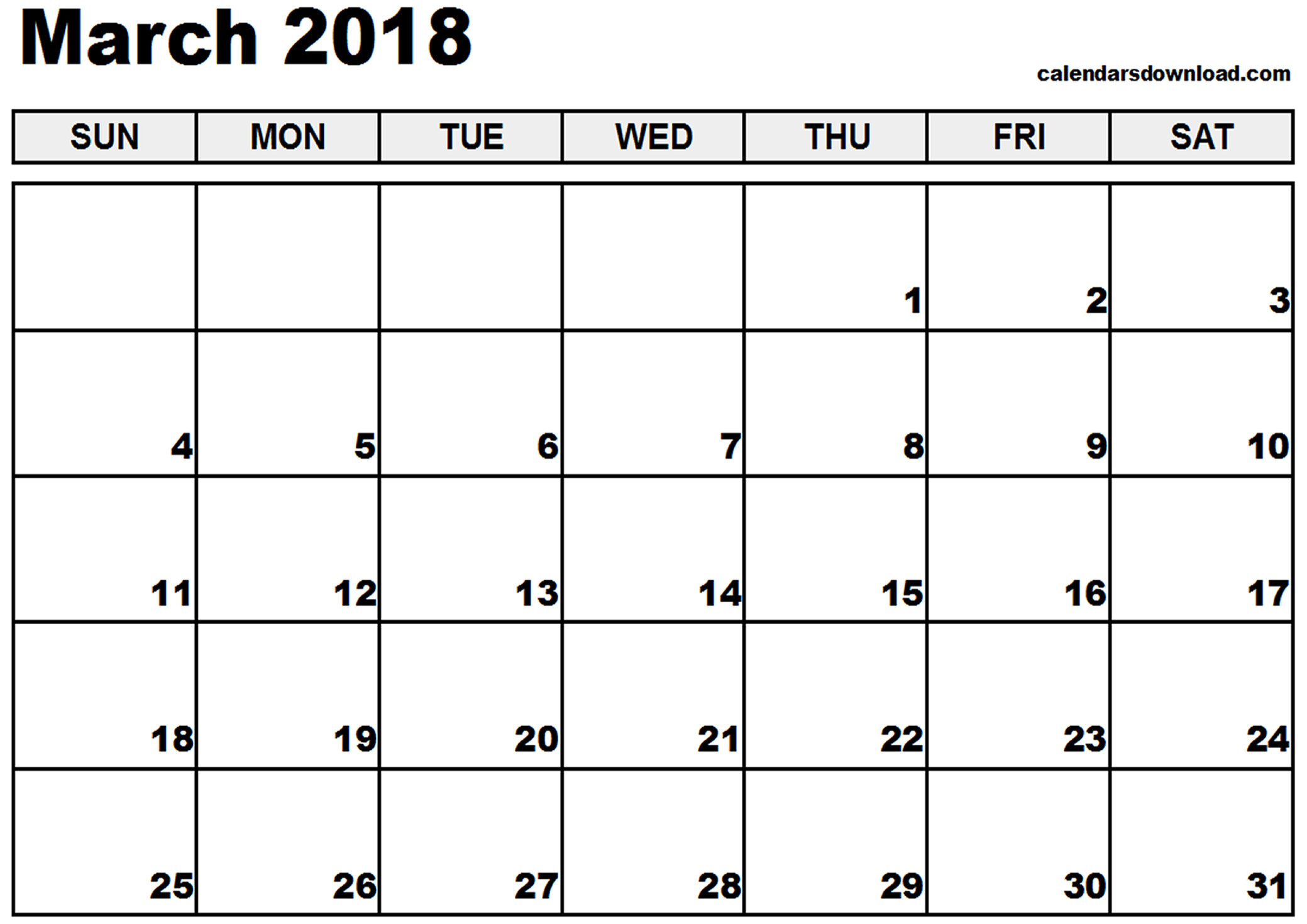 wallpaper calendar march 2018 73 images