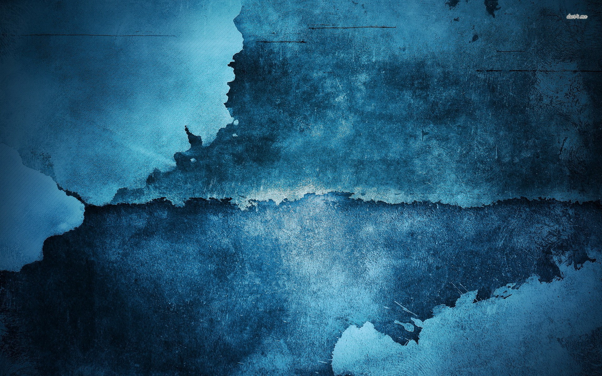 Old paper wallpaper 51 images - White grunge background 1920x1080 ...