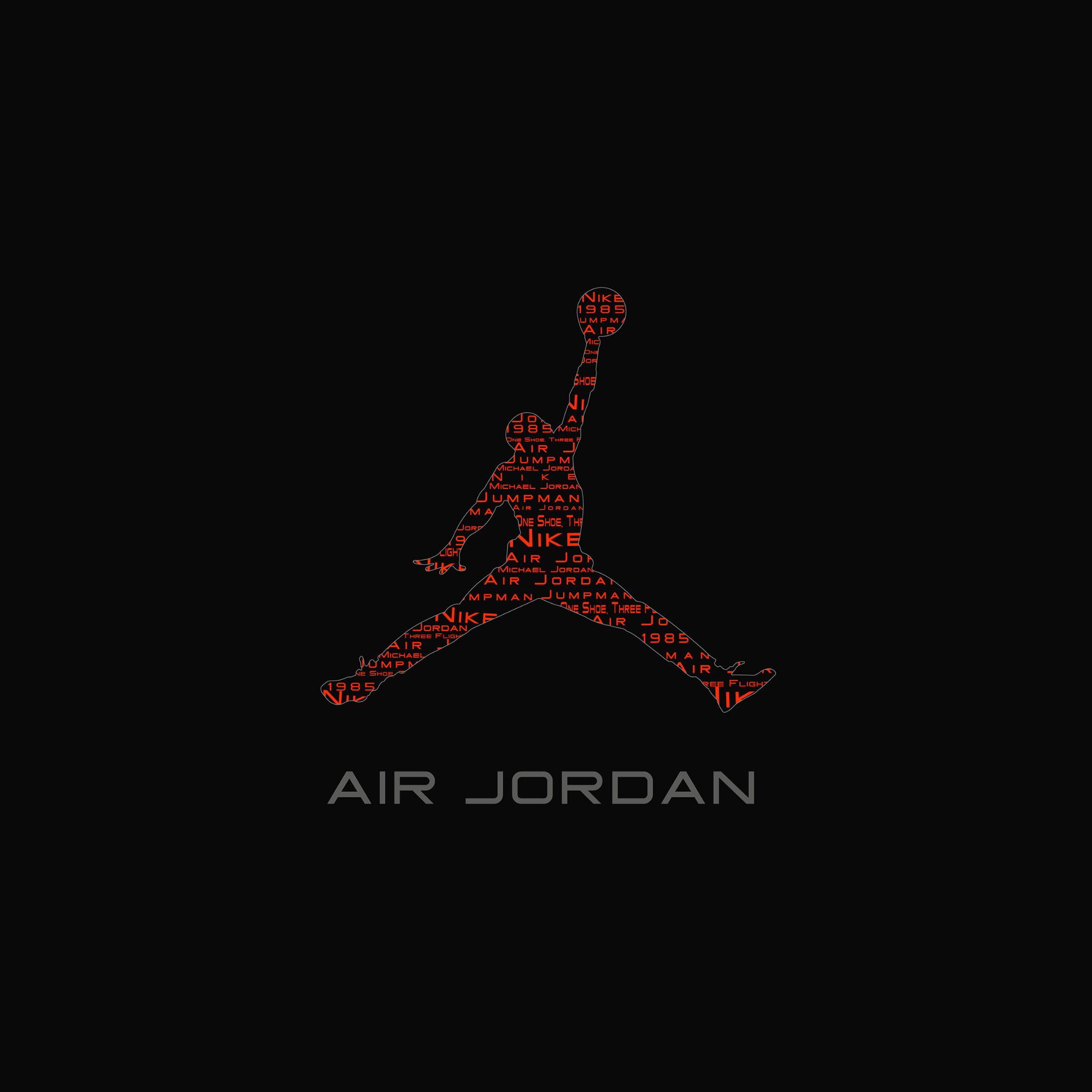 Jordan Wings Wallpaper (70+ Images