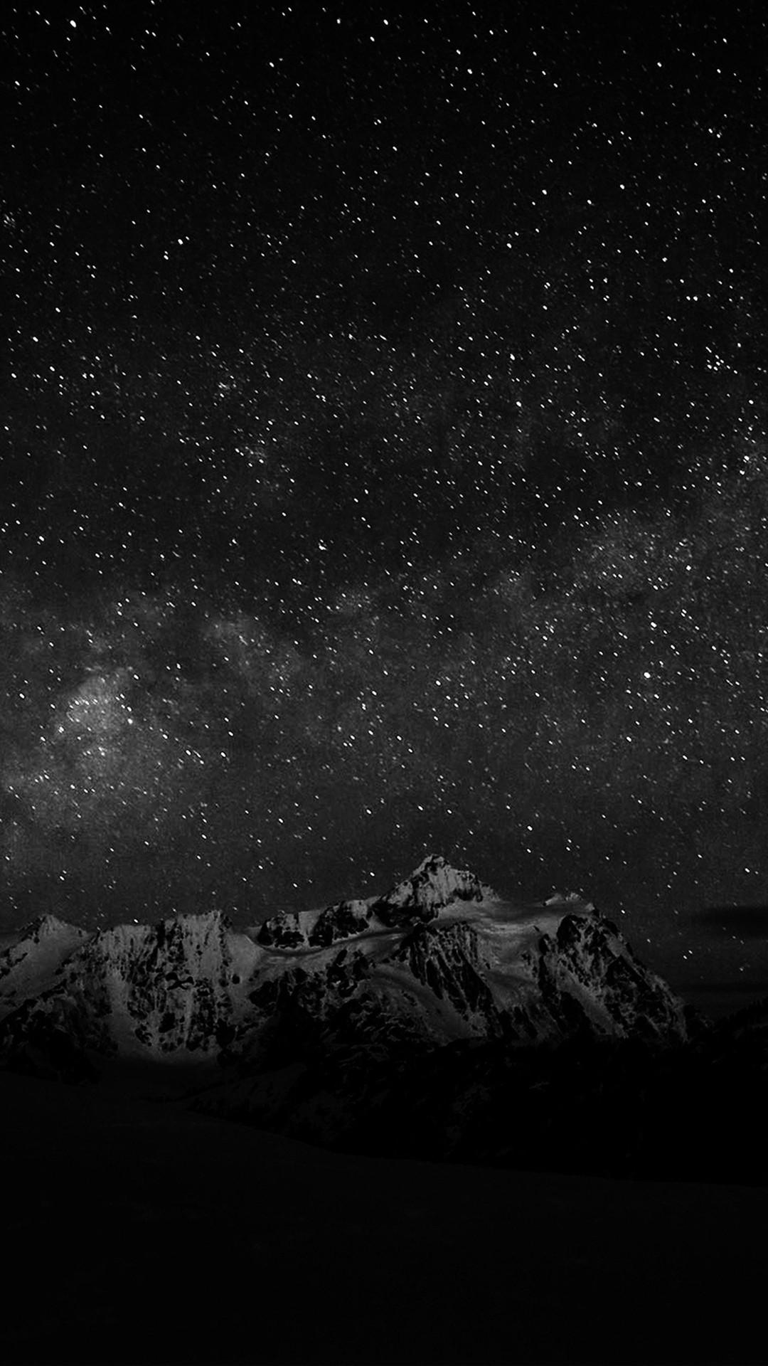 Cool Wallpaper Night Dark - 29992  Perfect Image Reference.jpg