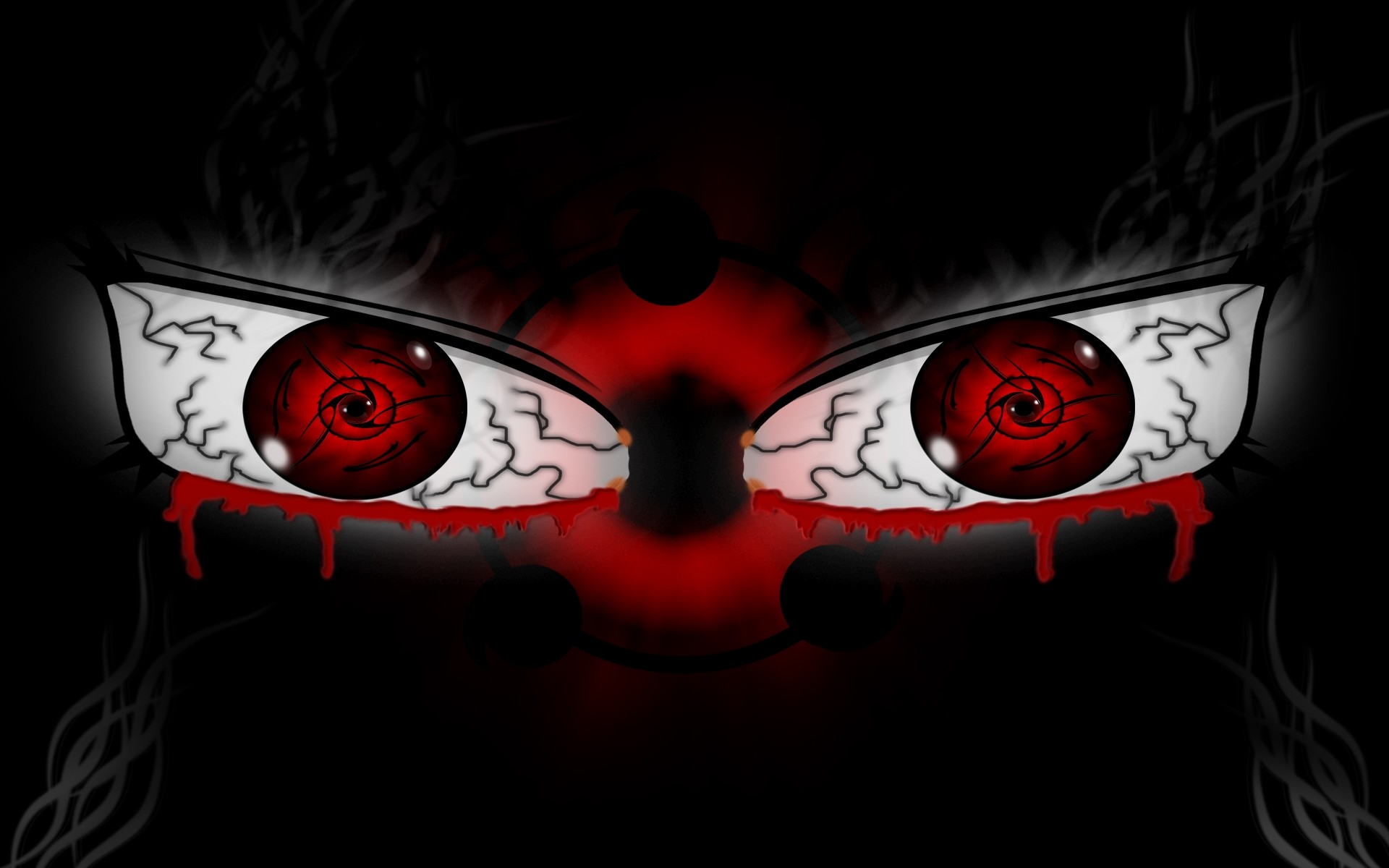 Sharingan Eyes Wallpapers: Sharingan Eyes Wallpaper (62+ Images