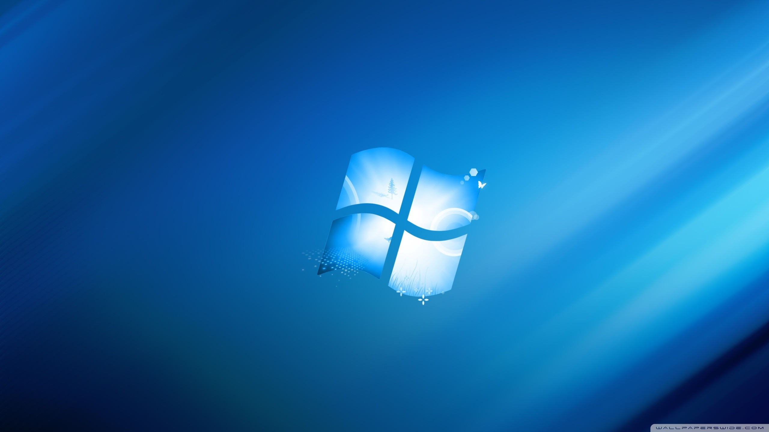 Microsoft Wallpapers Backgrounds themes (51+ images)