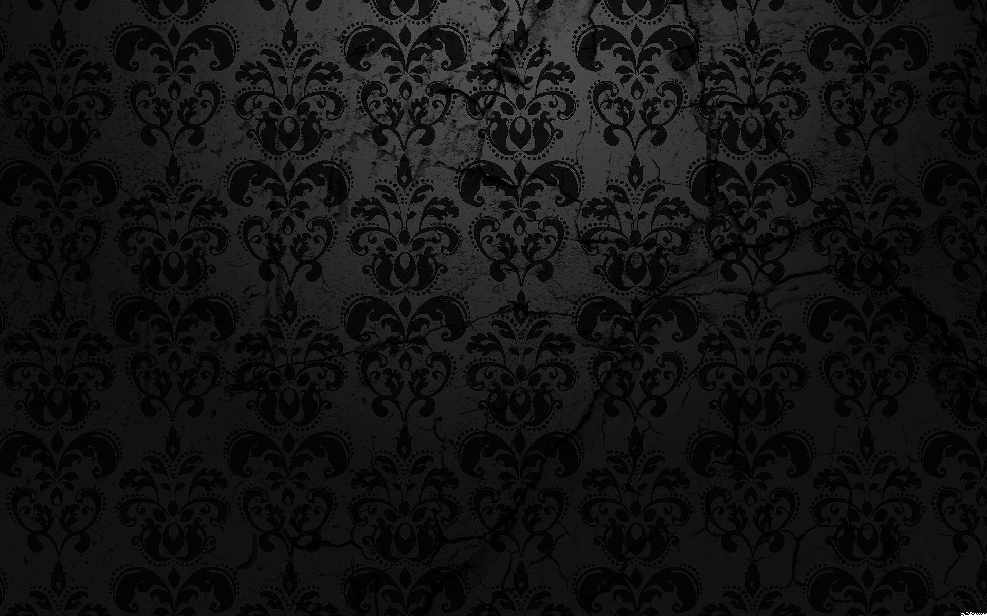 Damask Desktop Wallpaper 40 Images