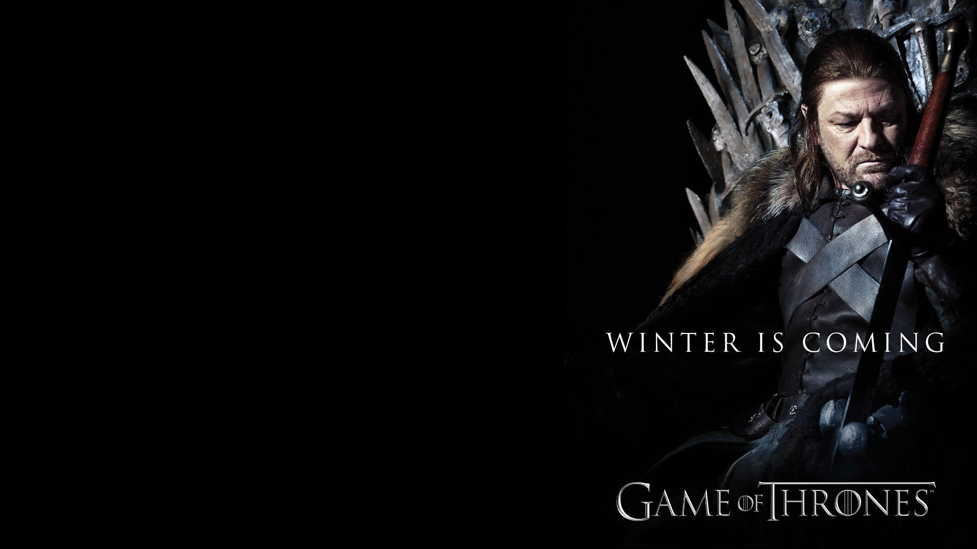 1920x1080 Game Of Thrones Wallpaper Winter Is Coming