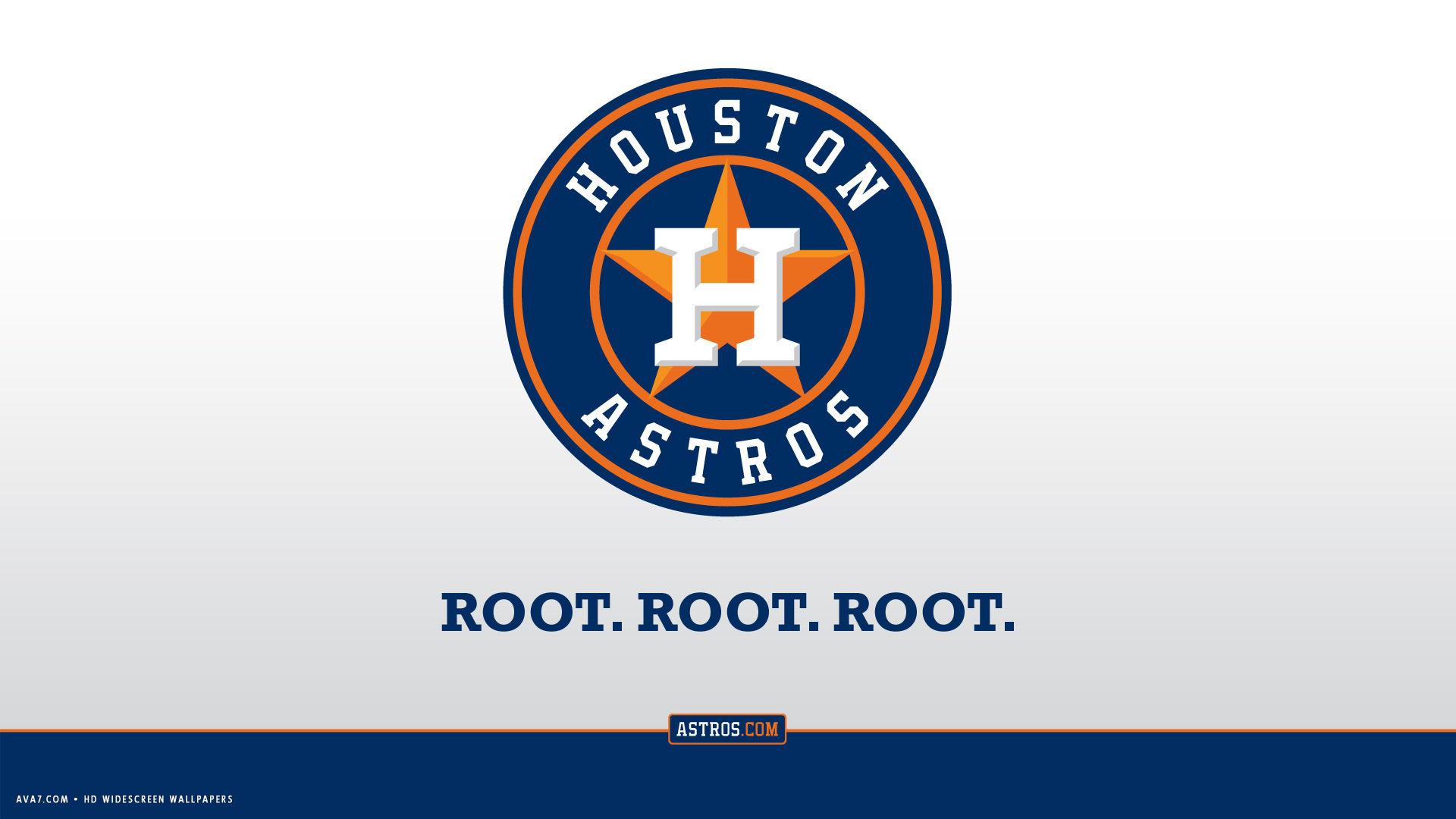 Astros Symbol >> Houston Astros Iphone Wallpaper 79 Images