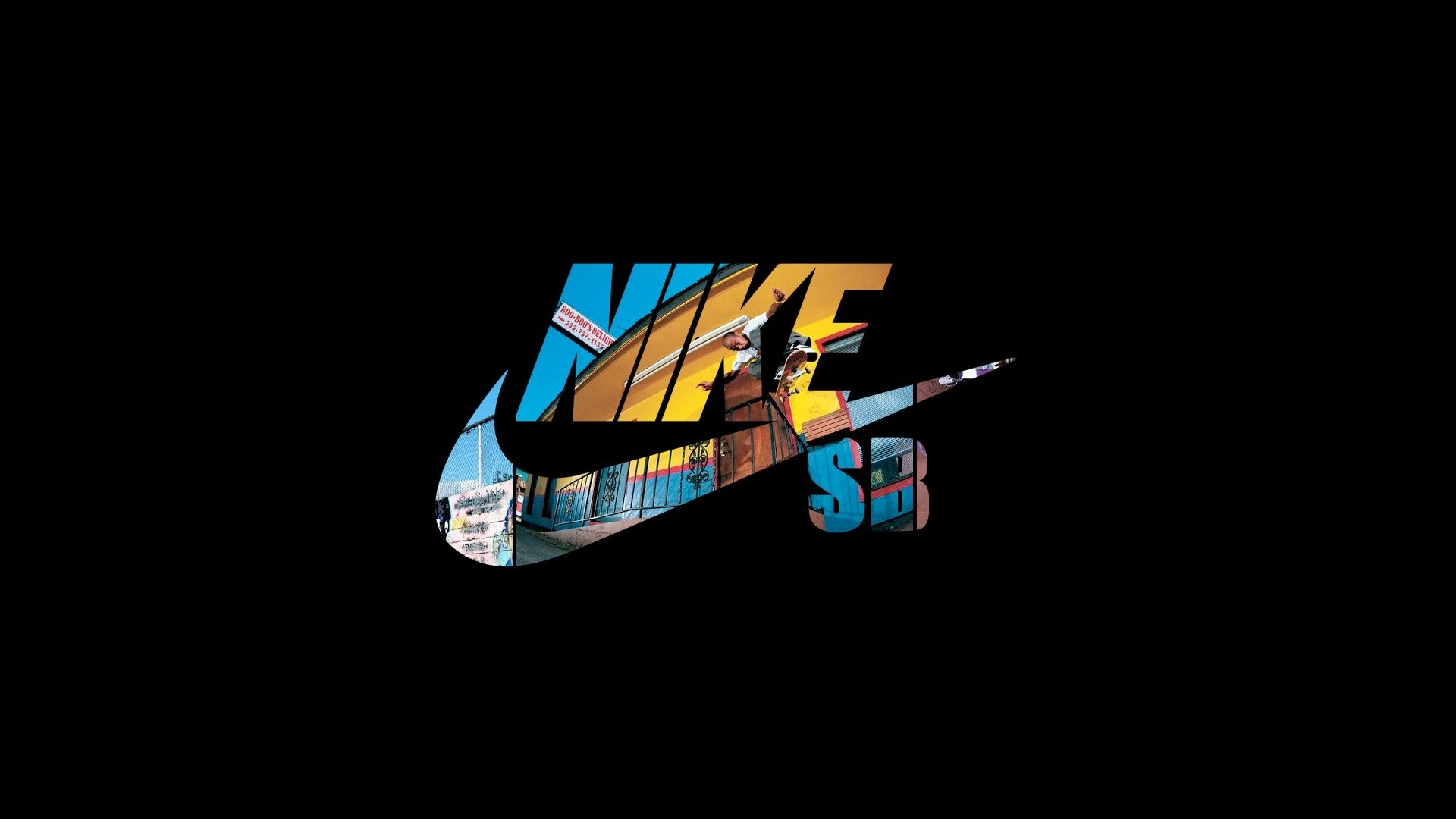 1920x1080 Nike Just Do It HD Wallpaper Nike Football Wallpaper Hd For Iphone