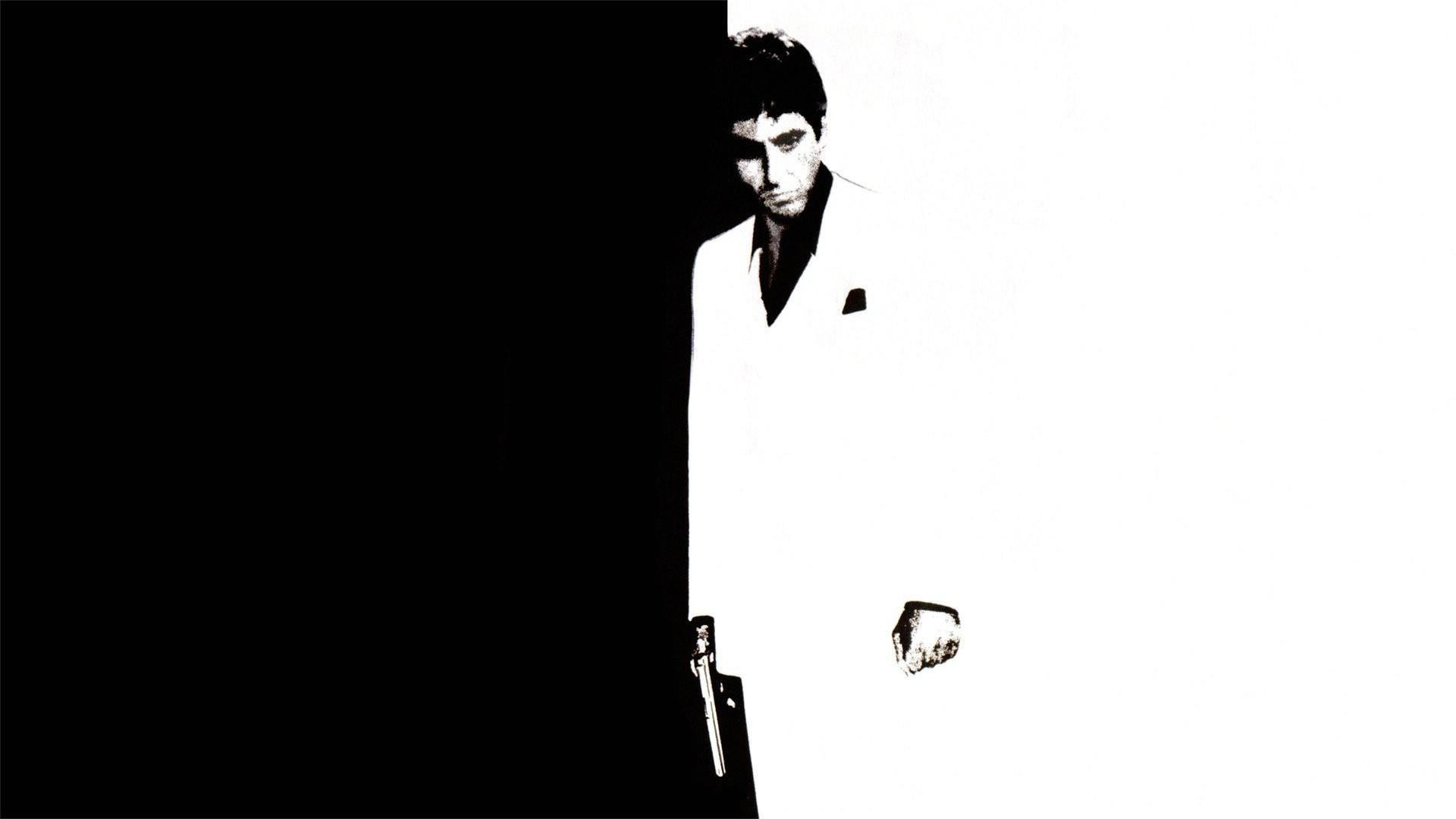 1920x1080 Scarface high quality wallpapers