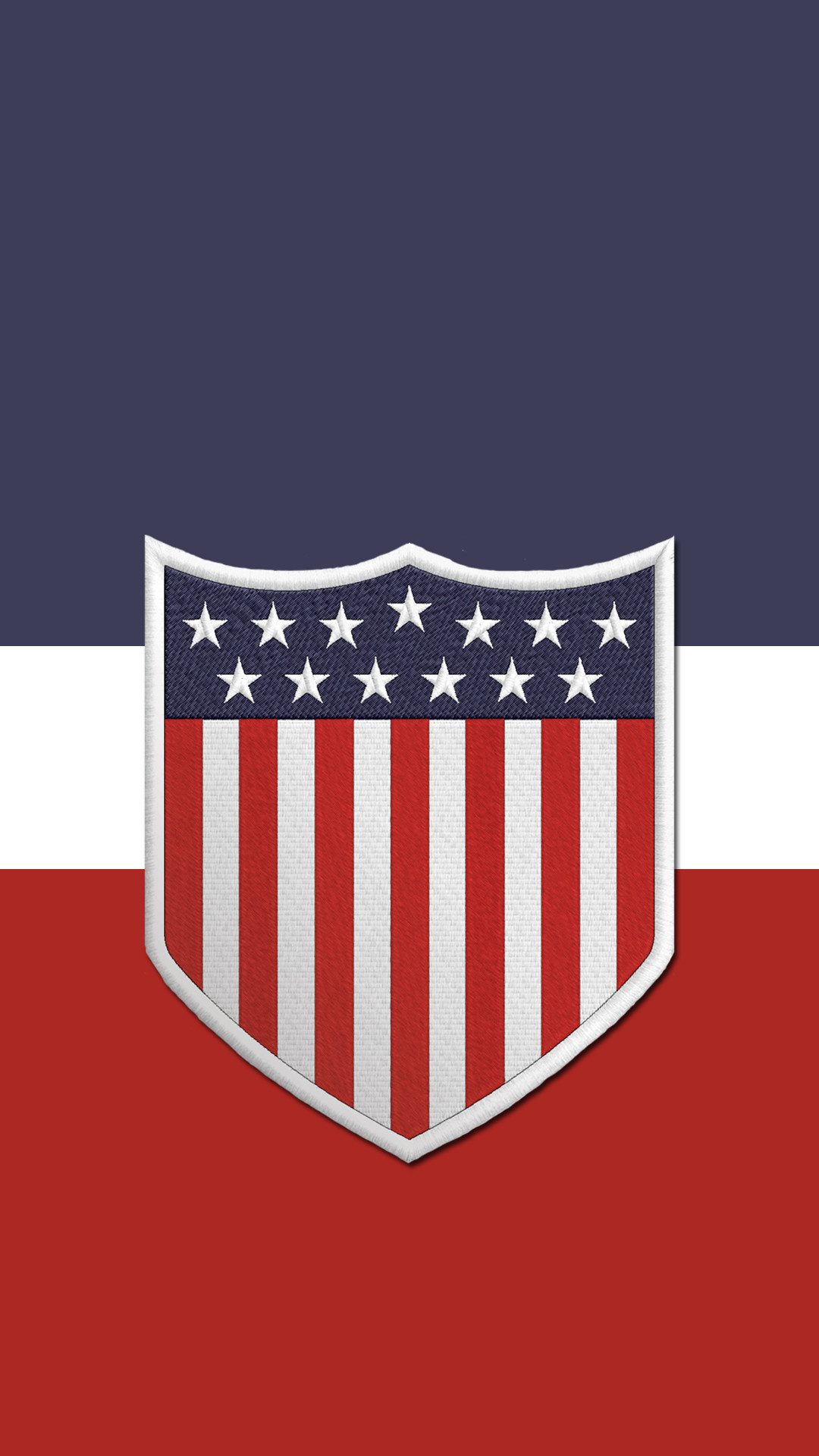 Usa Hockey Iphone Wallpaper 64 Images