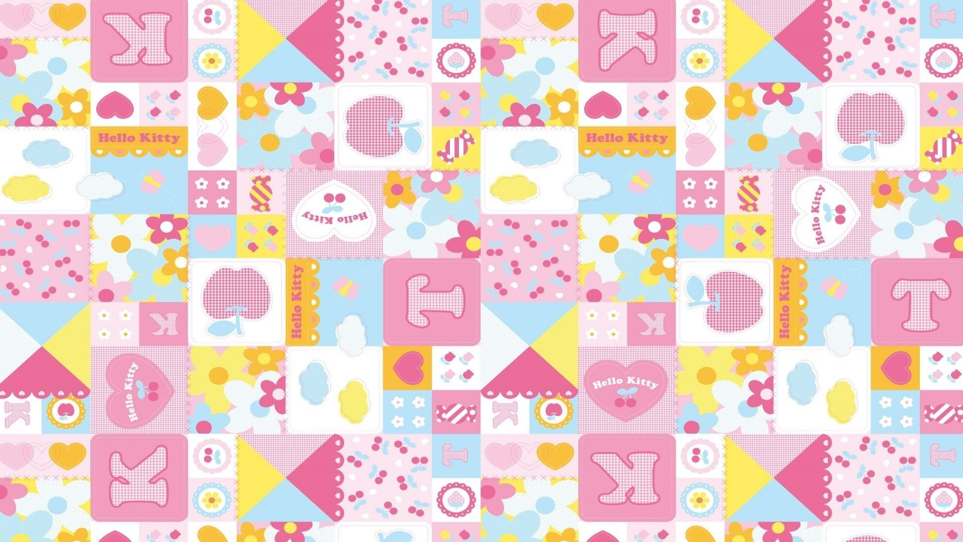 Simple Wallpaper Hello Kitty Angel - 1006035-hello-kitty-wallpapers-and-screensavers-1920x1080-for-windows  Image_14367.jpg