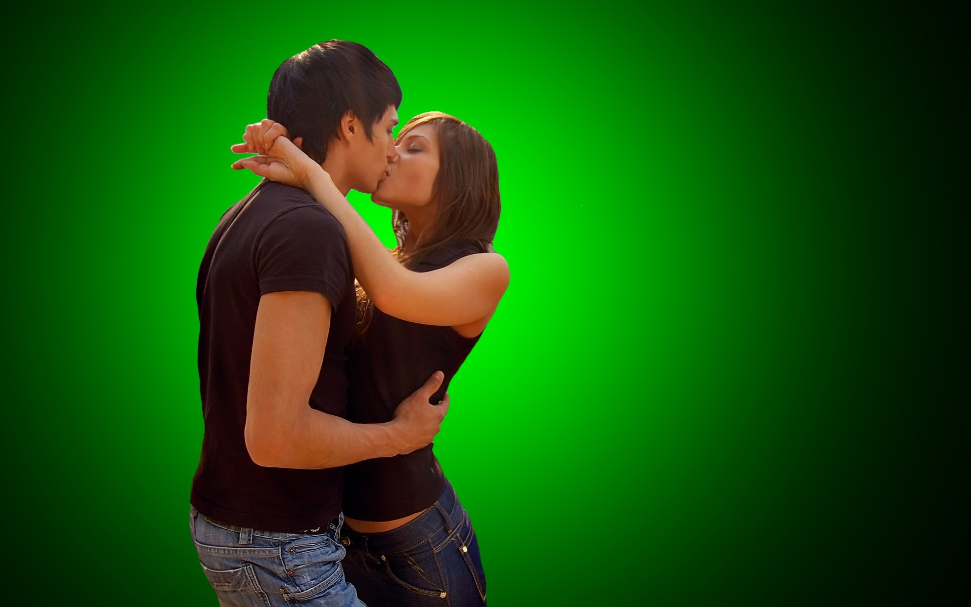 1920x1200 Hot Kiss Wallpaper Download free Candy Colors Lips Mobile Wallpaper  contributed by
