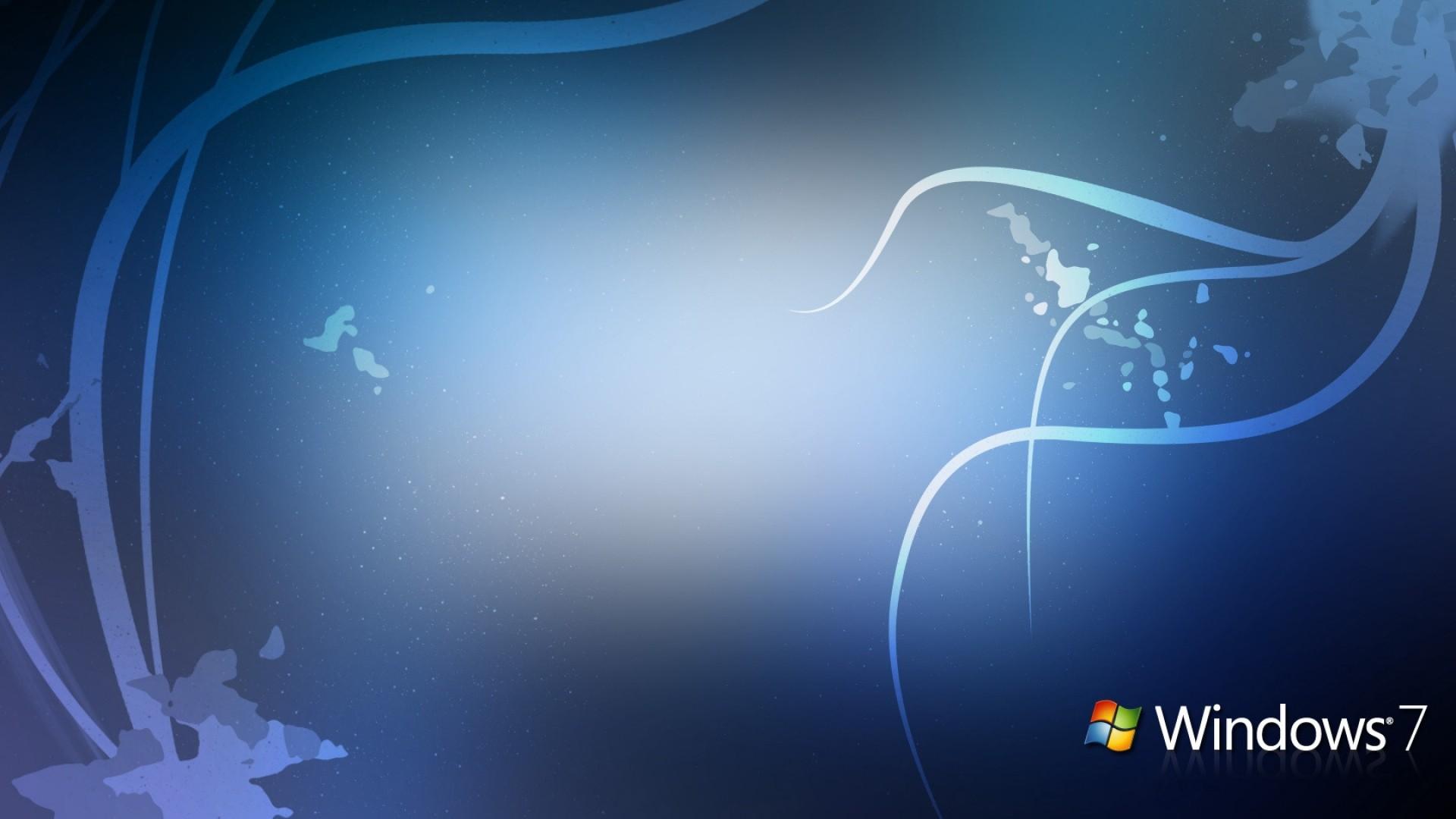 Desktop Wallpaper For Windows 7 (67+ Images