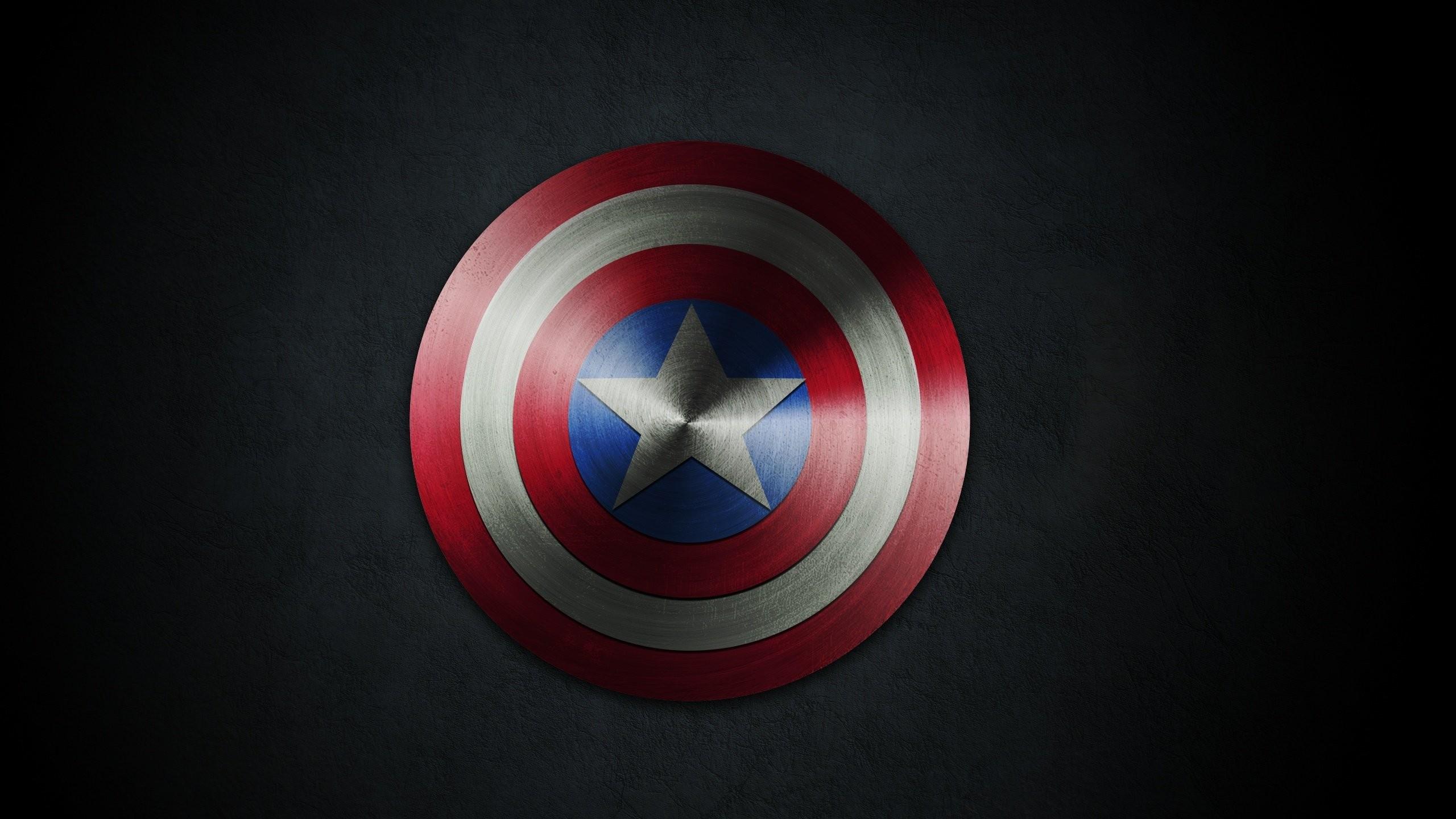 2880x1800 Chris Evans Captain America Winter Soldier HD Wide Wallpaper For 4K UHD Widescreen Desktop Smartphone