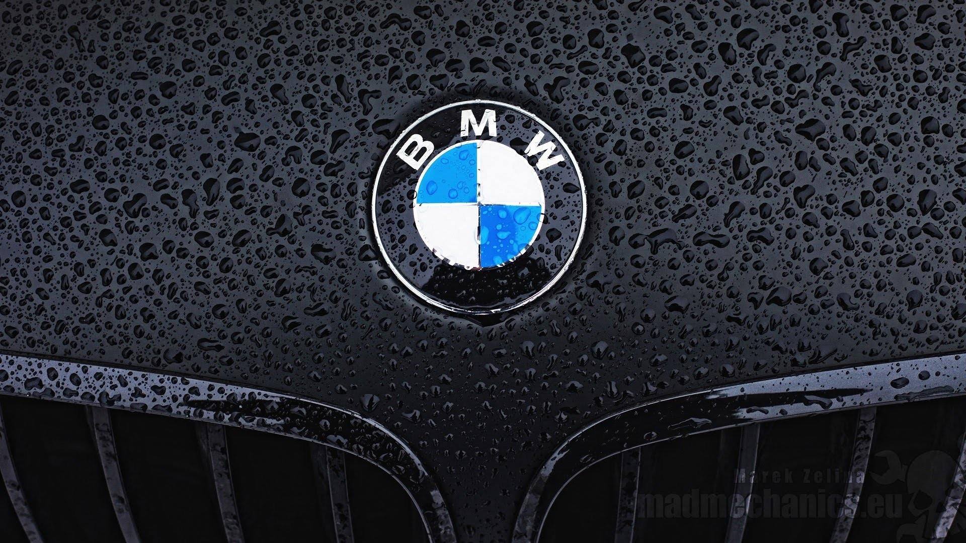Car Logo Wallpaper (67+ images)