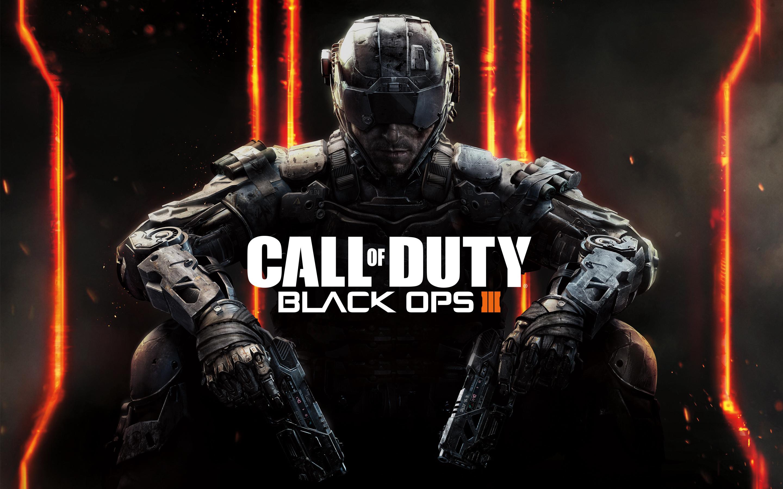 Cod Black Ops 3 Wallpaper (78+ images)