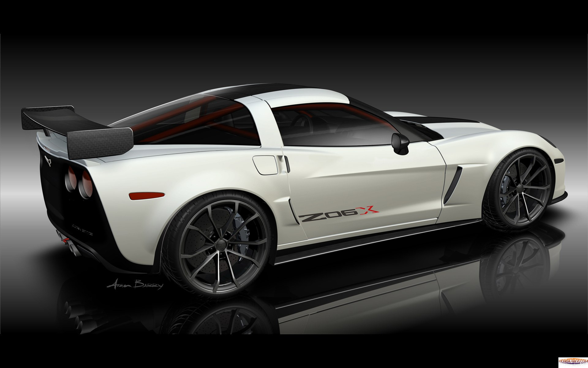 1920x1200 Chevrolet Corvette Grand Sport | HD Cars Wallpapers | Pinterest | Corvette  grand sport, Chevrolet Corvette and Chevrolet