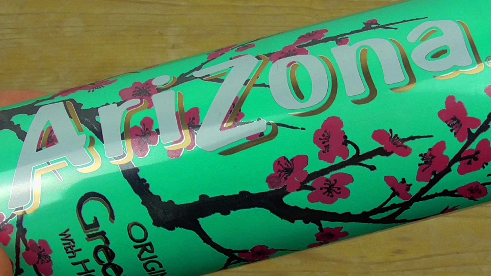 Arizona Tea Wallpaper 63 Images