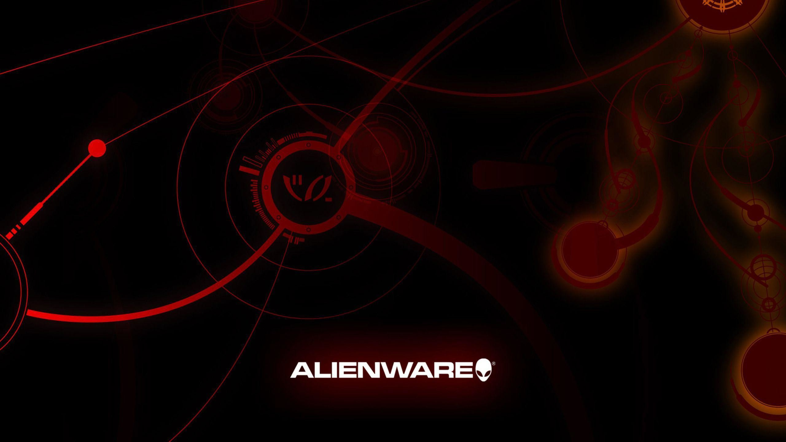 Alienware Wallpaper 2560 X 1440 71 Images