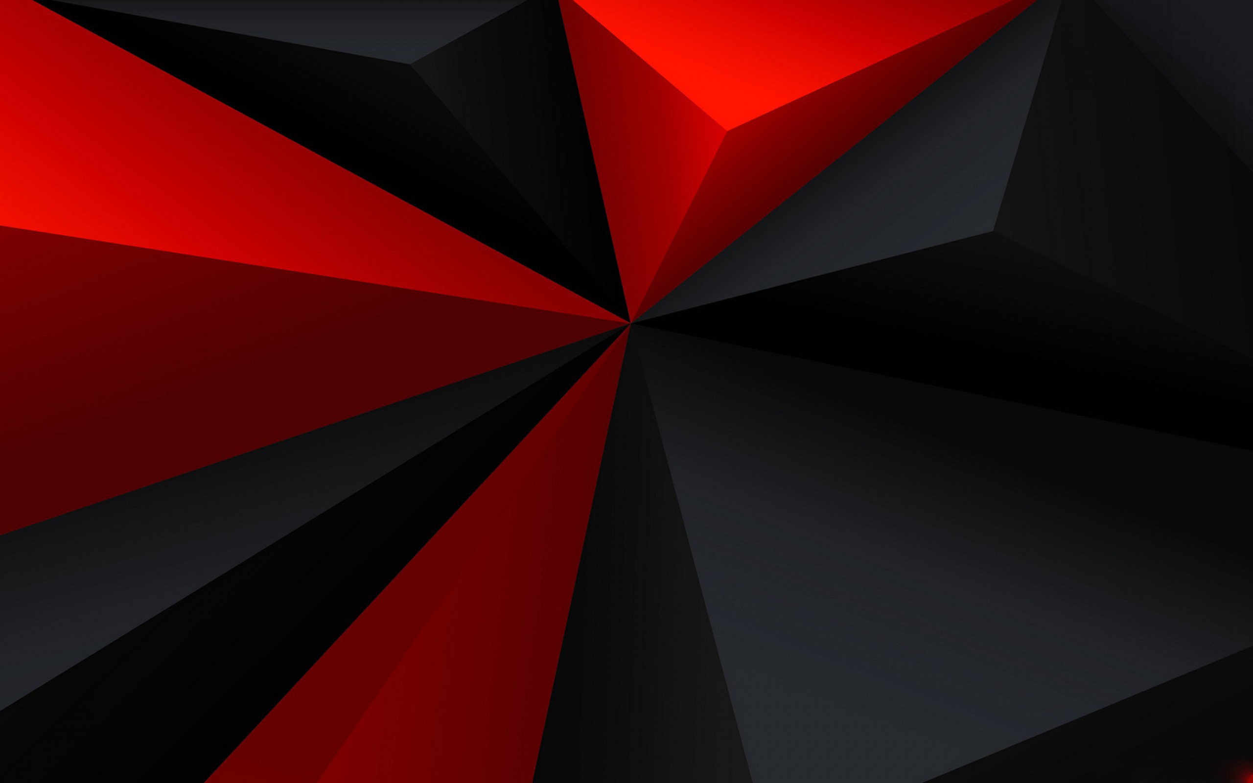 hd 4k background wallpapers amd collection backgrounds desktop radeon cool resolution colors