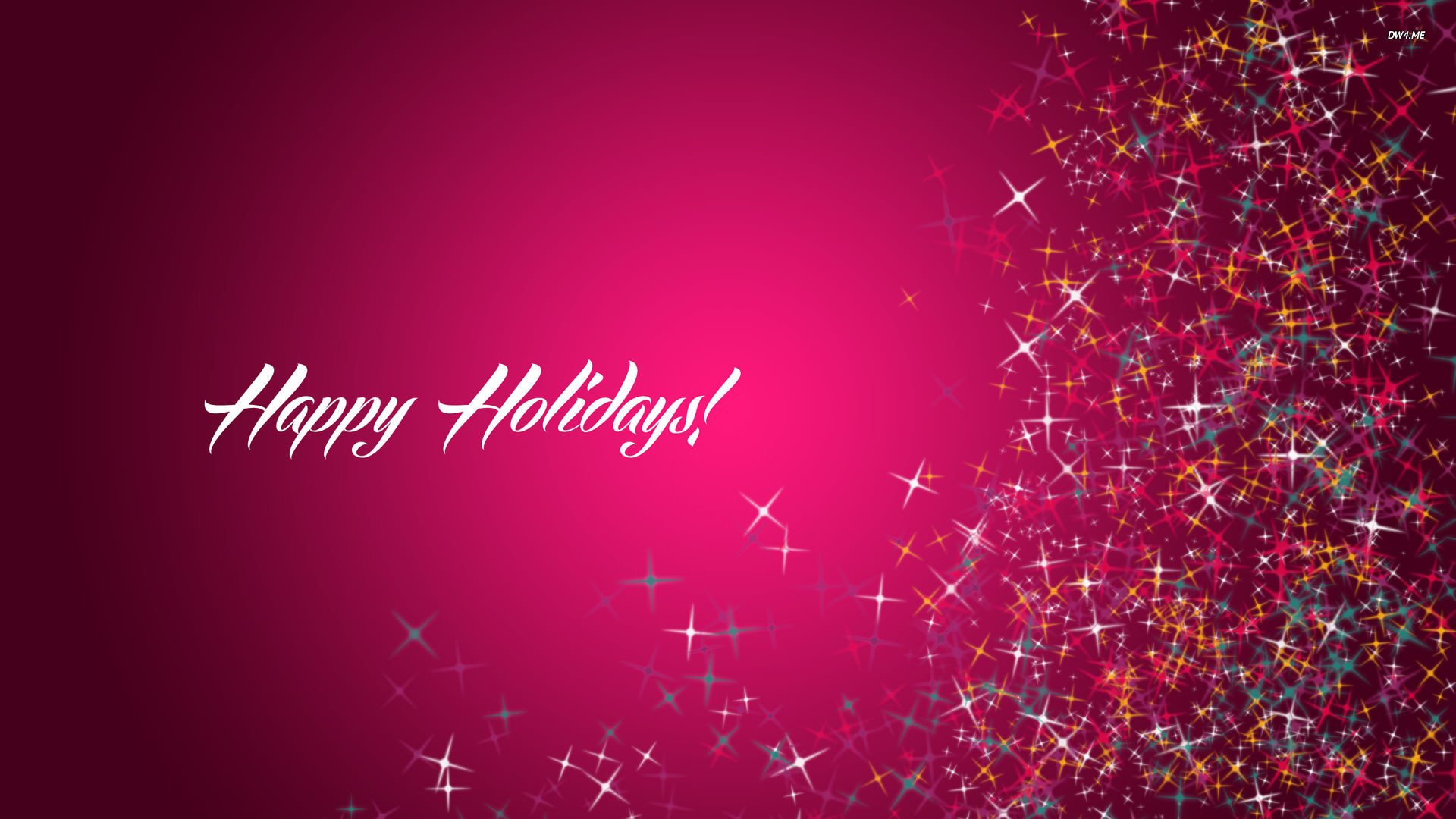 1920x1080 Dream Holiday Screensaver For Windows And Free Live Wallpaper Android