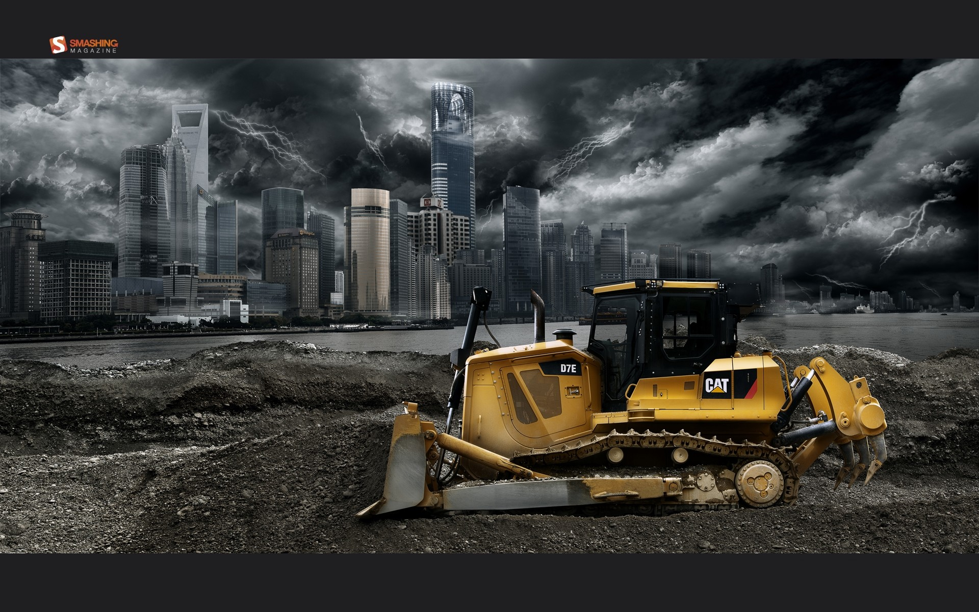 1920x1200 Construction Building Wallpaper Image Gallery - HCPR ...
