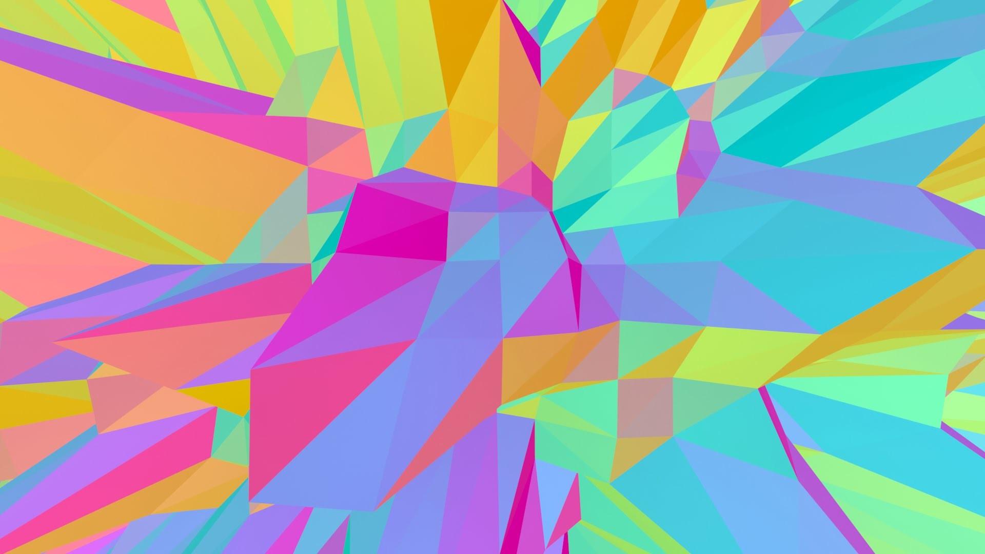 rainbow heart background 39 images