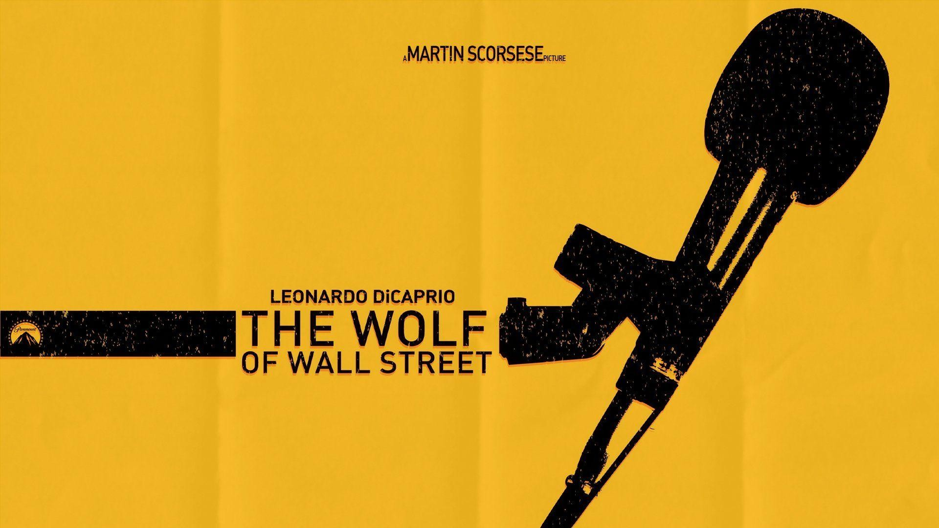 1920x1080 The wolf of wall street wallpaper | 0x0 | 516905 | WallpaperUP