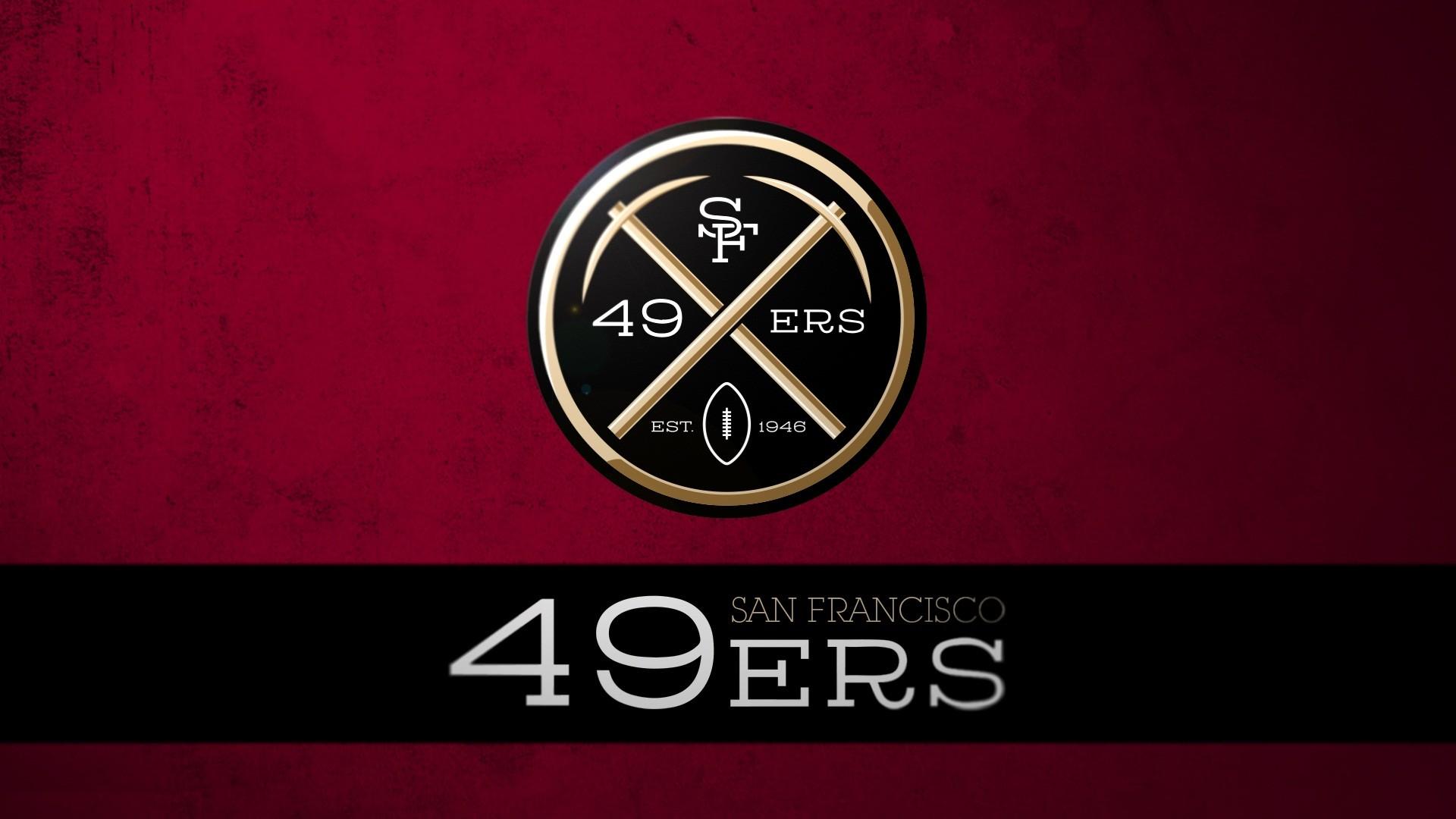 49ers wallpaper hd 66 images 1920x1080 fantastic 49ers wallpaper 41229 voltagebd Images