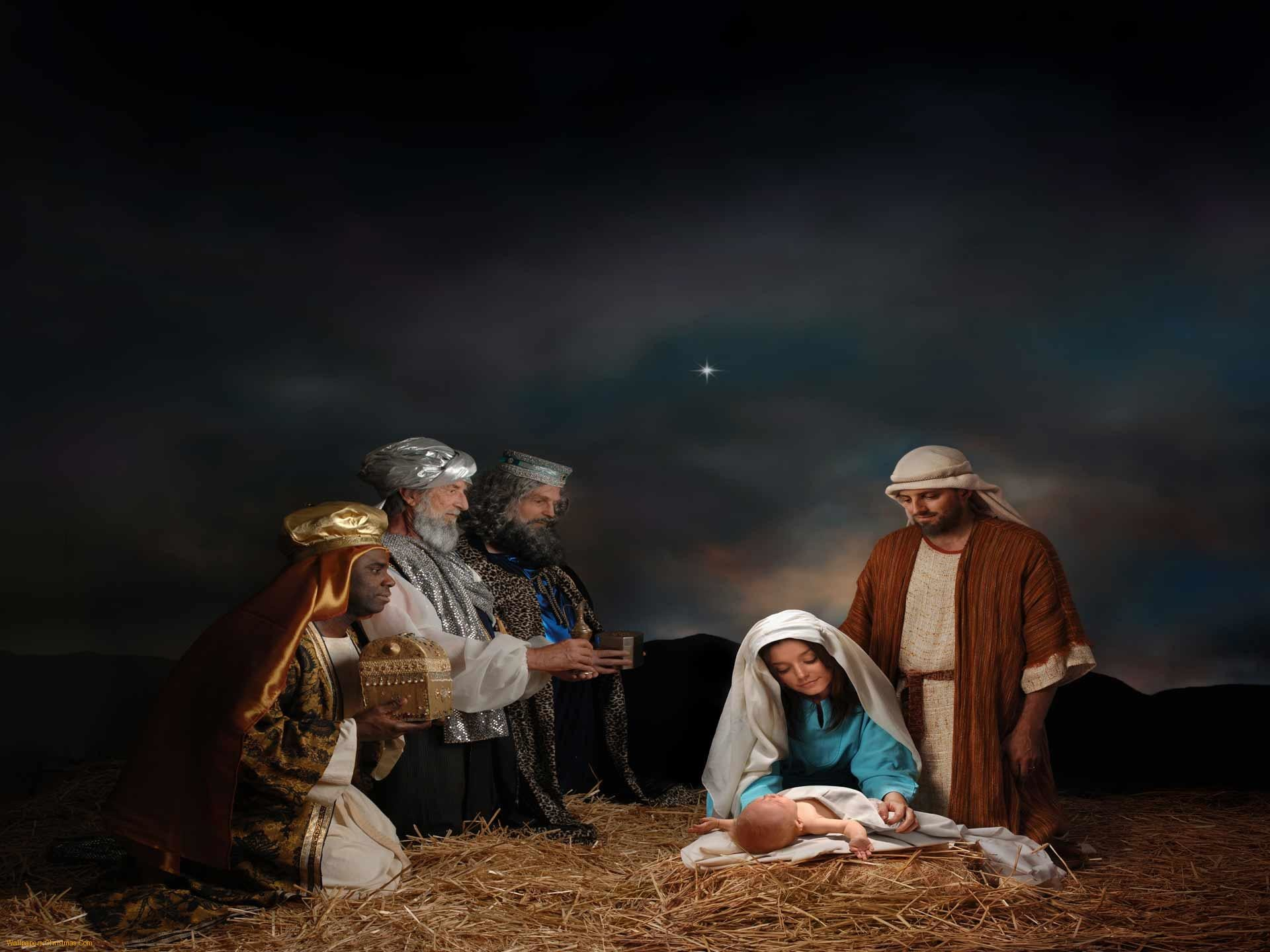 1920x1440 Nativity Backgrounds (30 Wallpapers)
