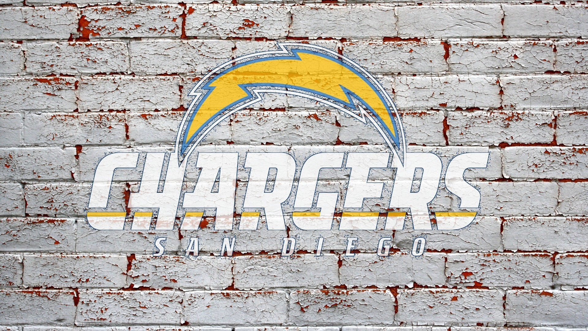 1920x1080  8 HD San Diego Chargers Wallpapers