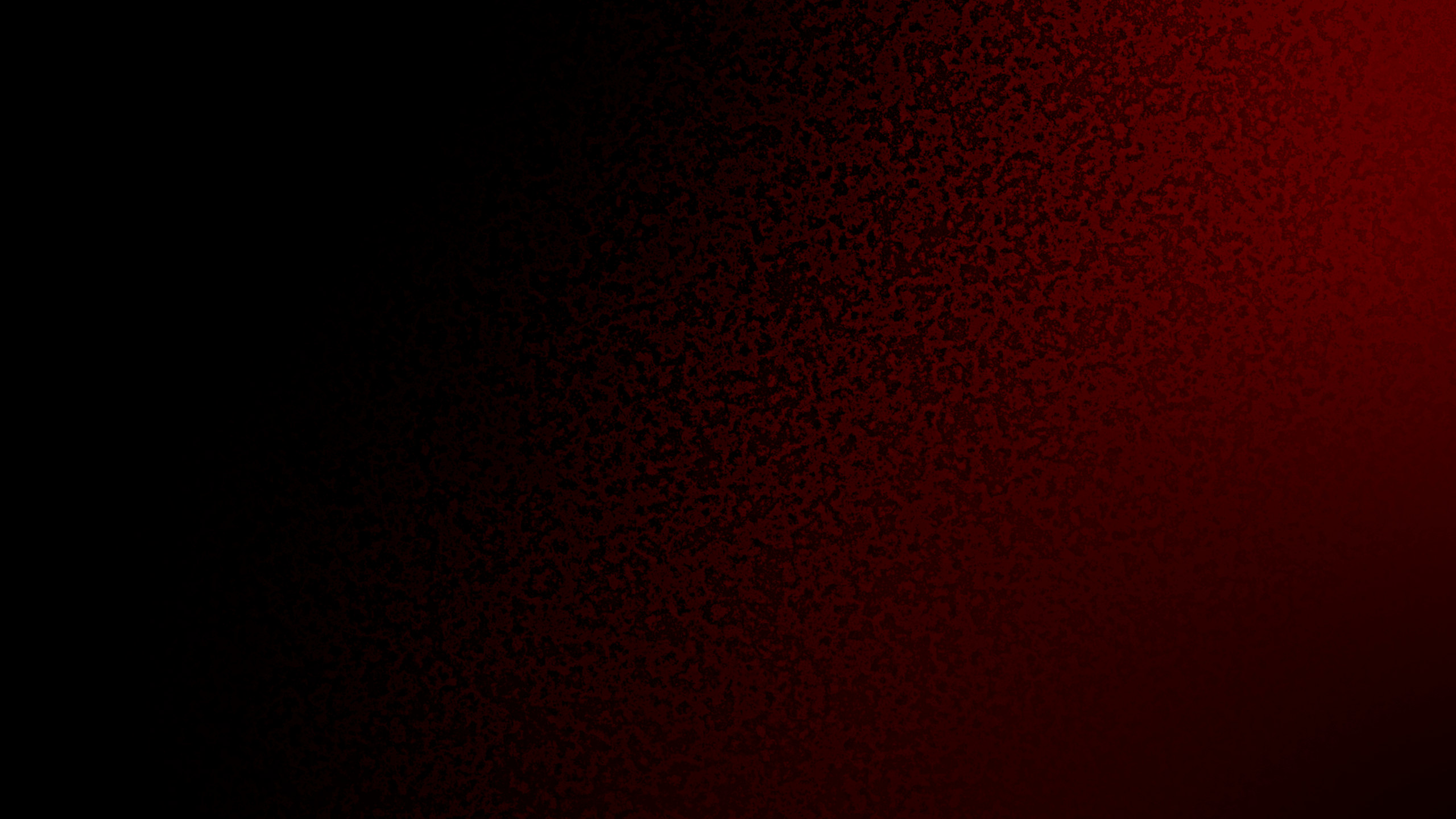 2560x1440 Red And Black Abstract Backgrounds - Wallpaper Cave