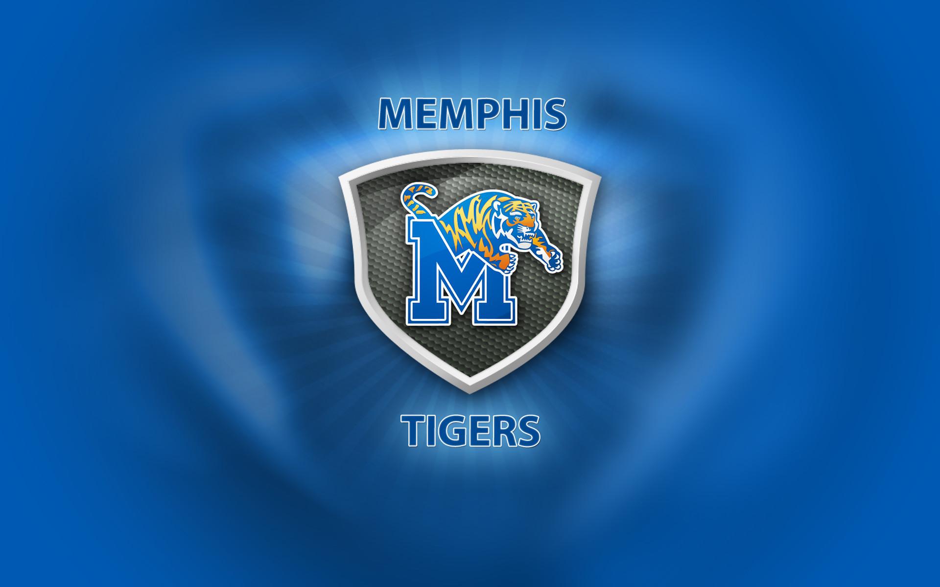 Memphis Grizzlies Wallpapers (74+ images)