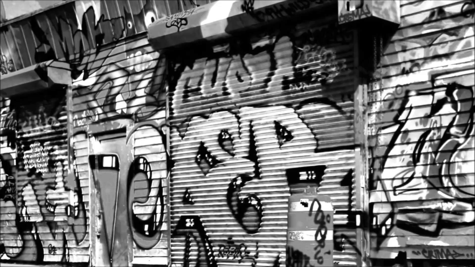 Old School Rap Wallpaper (77+ images)