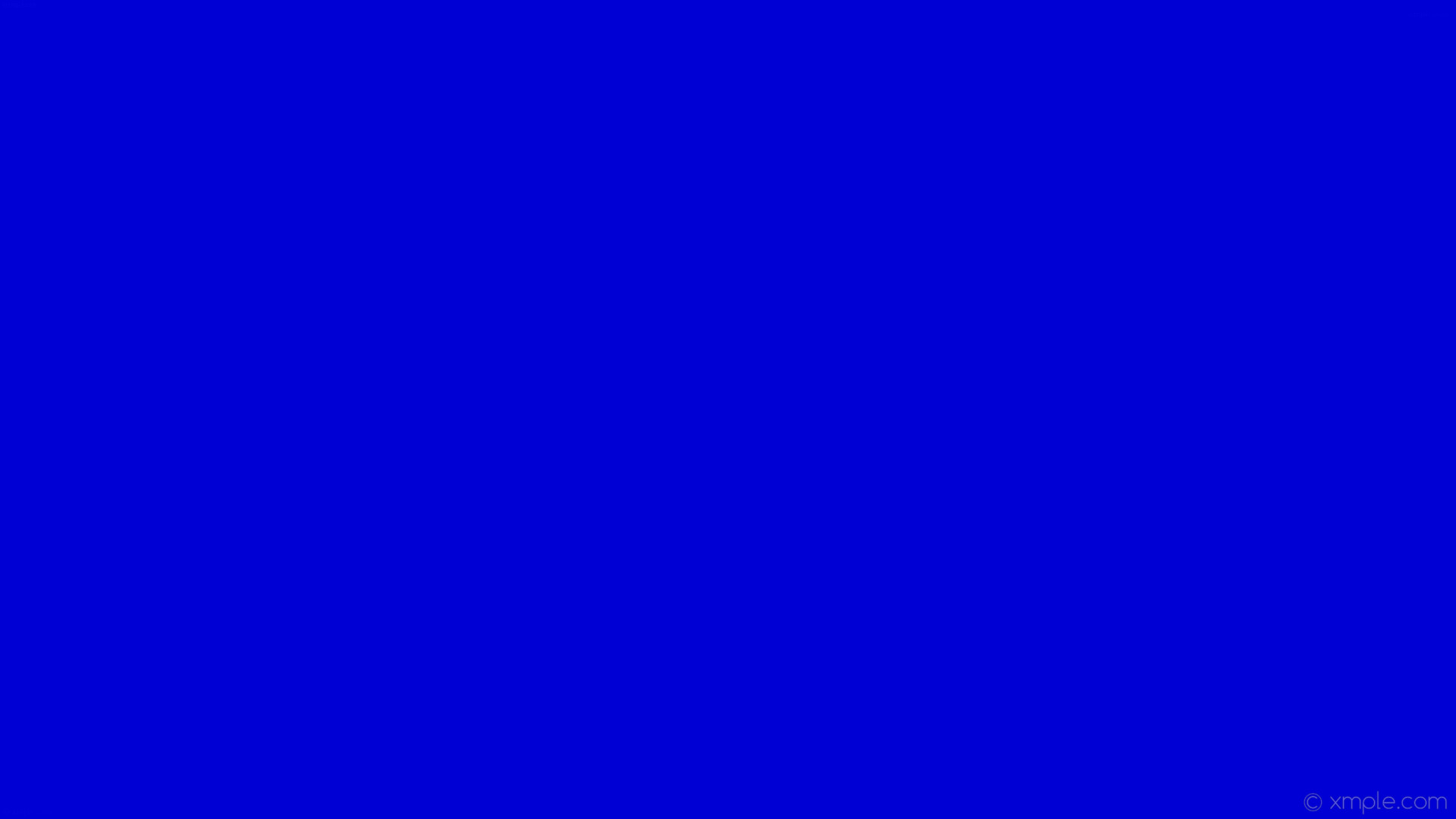 blue plain wallpaper (74+ images)