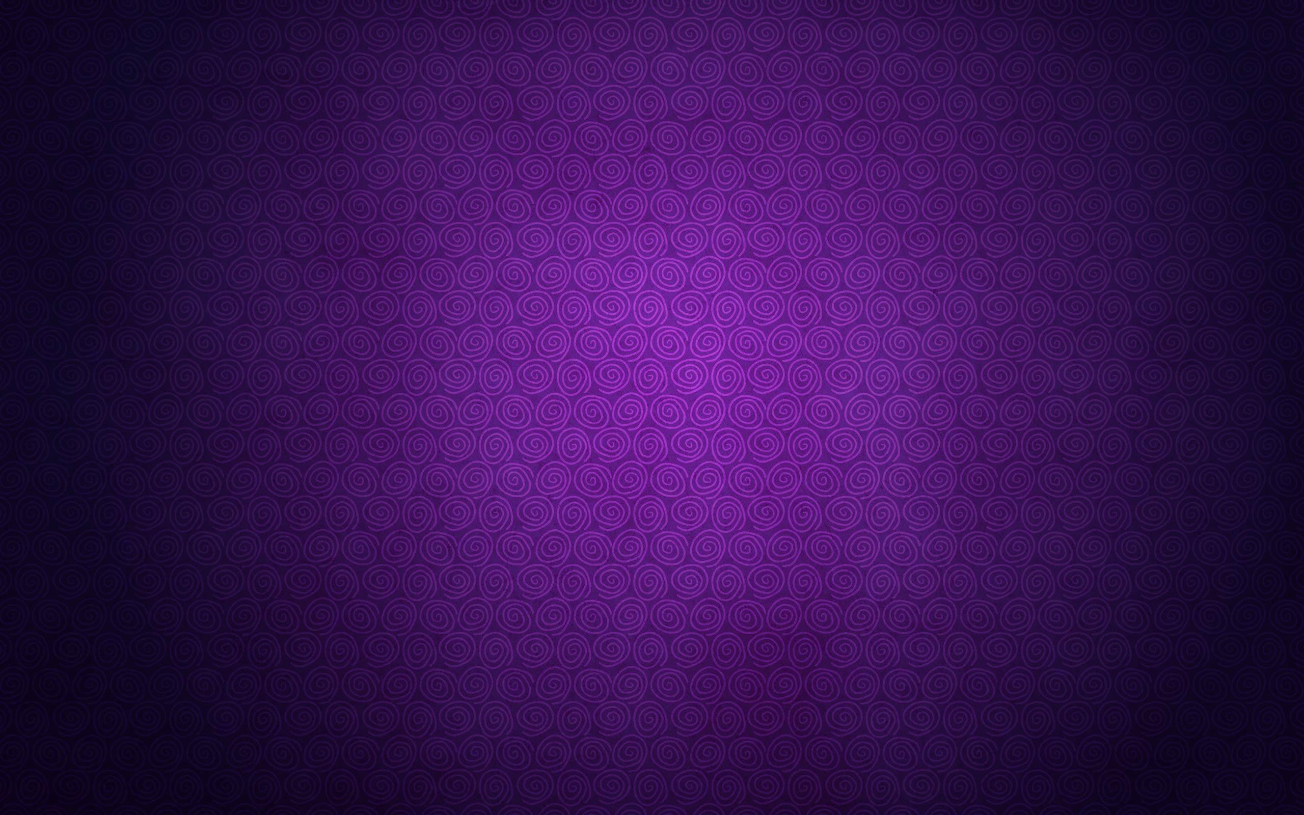 Purple Wallpapers 12 Best Wallpapers Collection Desktop: Purple Wallpaper Backgrounds (53+ Images