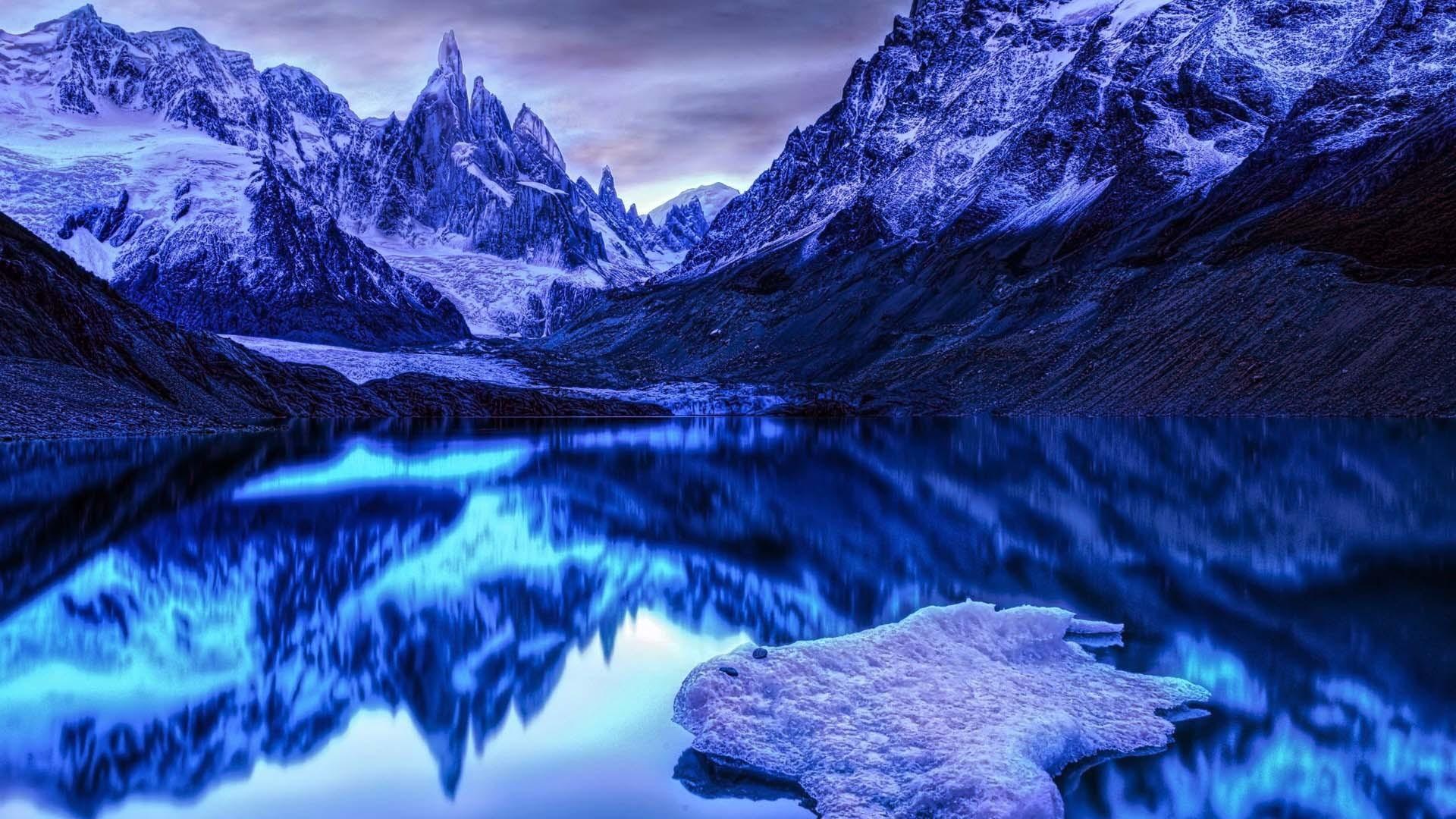 Great Wallpaper Mountain Winter - 1160367-gorgerous-smoky-mountain-winter-scenes-wallpaper-1920x1080-for-windows  Picture_49421.jpg
