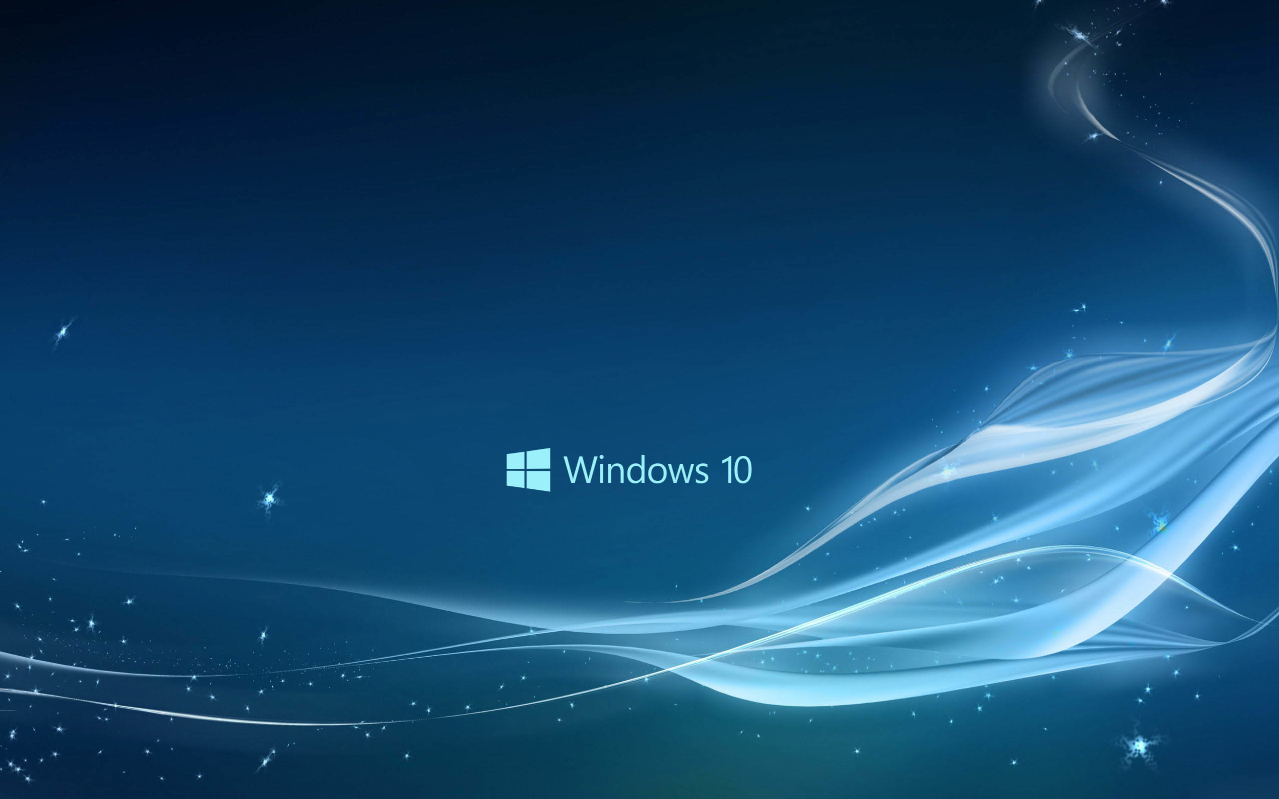 Windows 10 Futuristic Wallpaper 70 Images