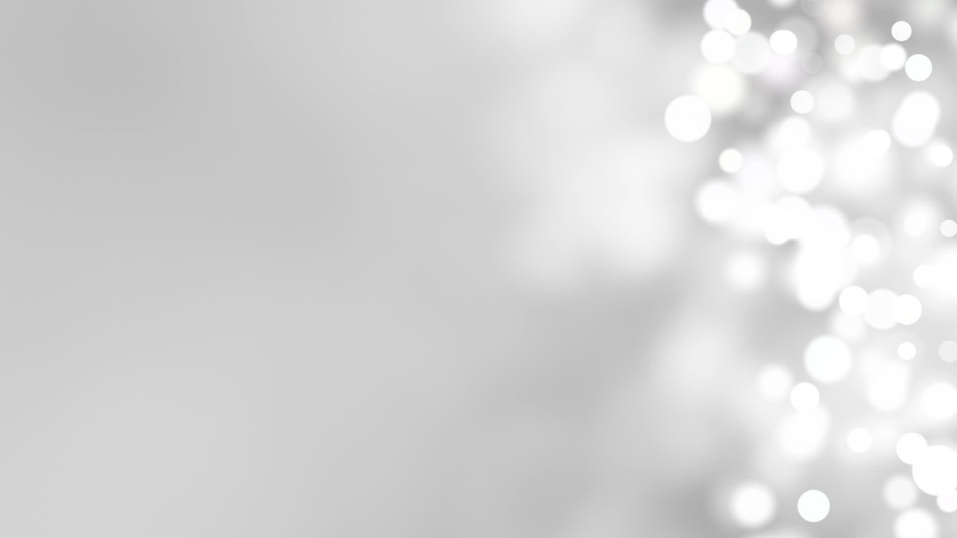 Black and white abstract backgrounds 57 images - White background 1920x1080 ...