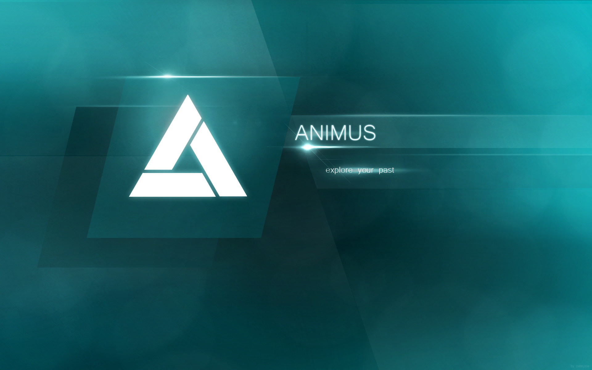 1920x1200 Animus Interface - Live Wallpaper for Android Market - YouTube