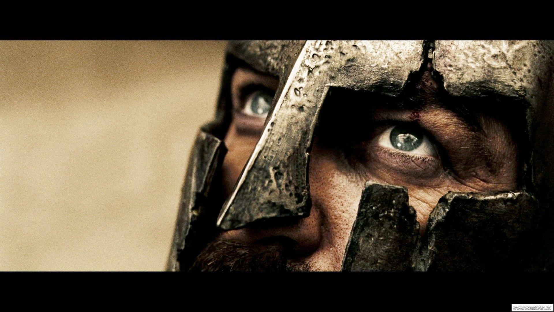 300 spartans wallpaper (57+ images)