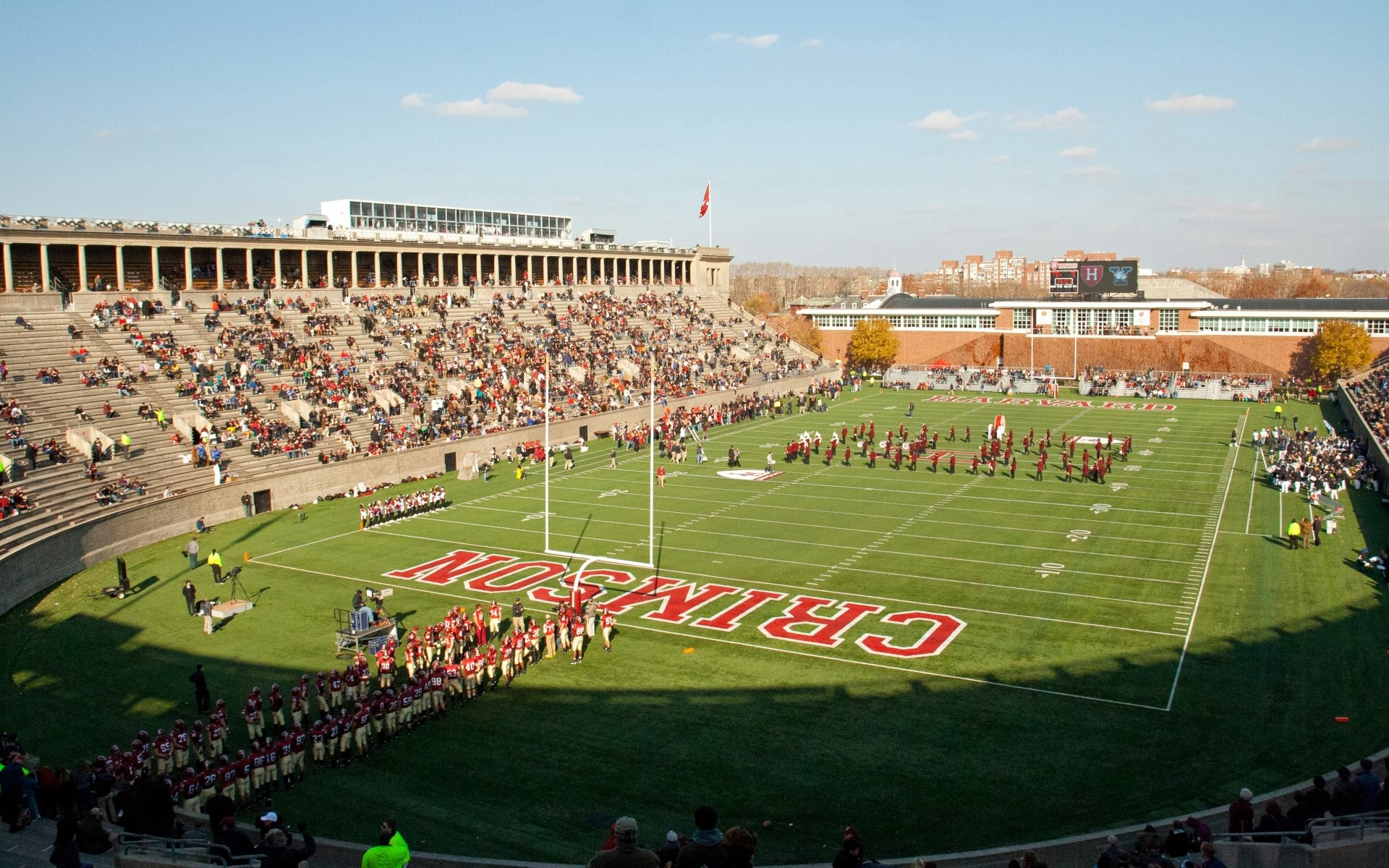 harvard university wallpapers 62 images