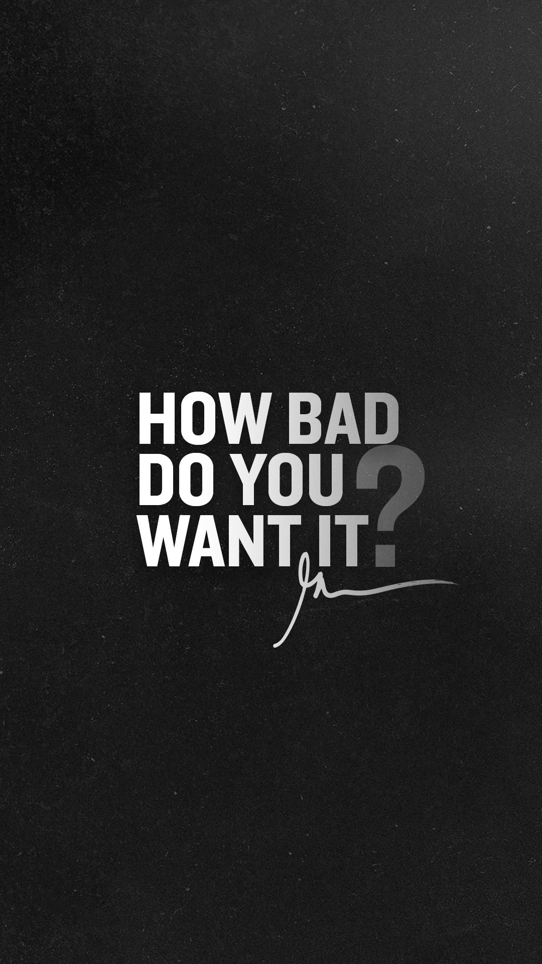 Athlete Motivation Wallpapers 71 Images