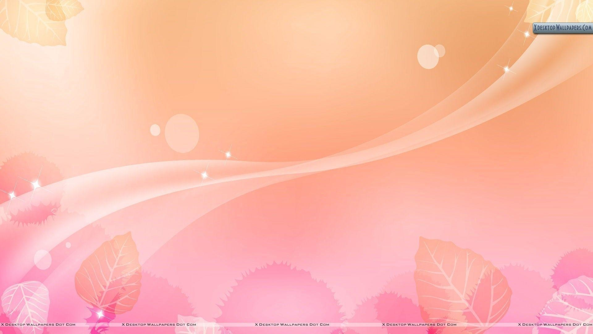 Pale Pink Wallpaper 65 Images