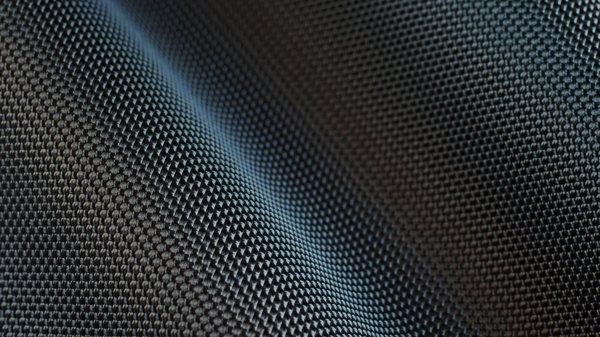 carbon fiber hd wallpaper (74+ images)