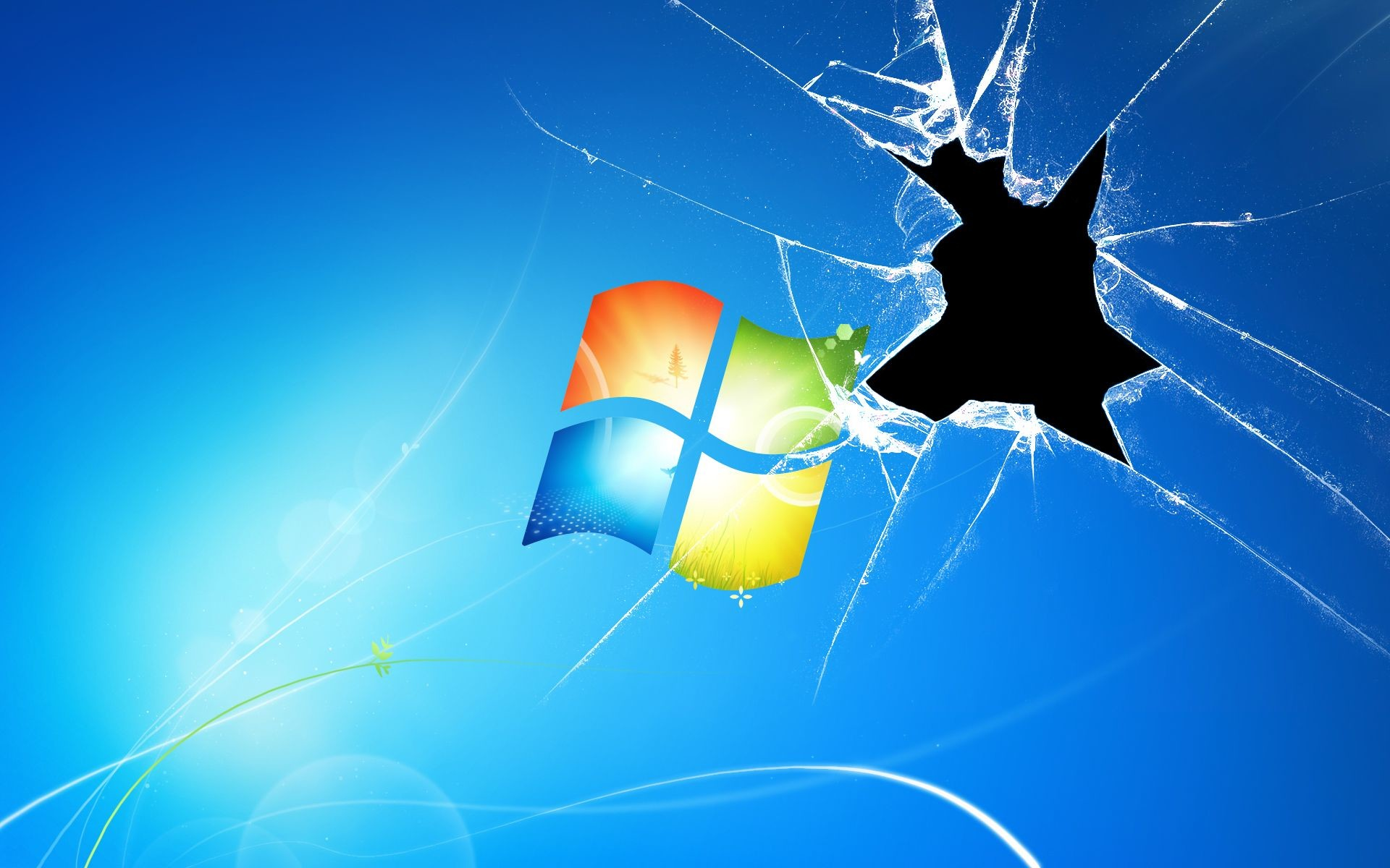 Windows 10 Funny Wallpaper 70 Images