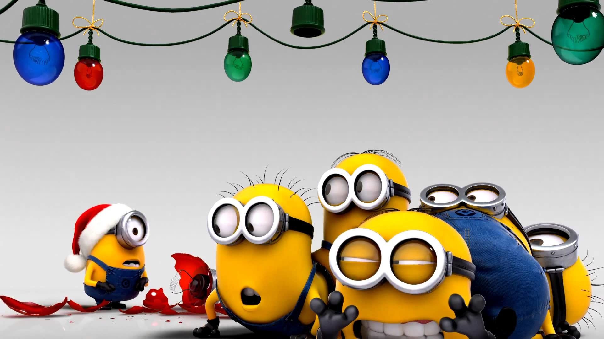 1920x1080 55 best Minions images on Pinterest | Image, The minions and Minion movie