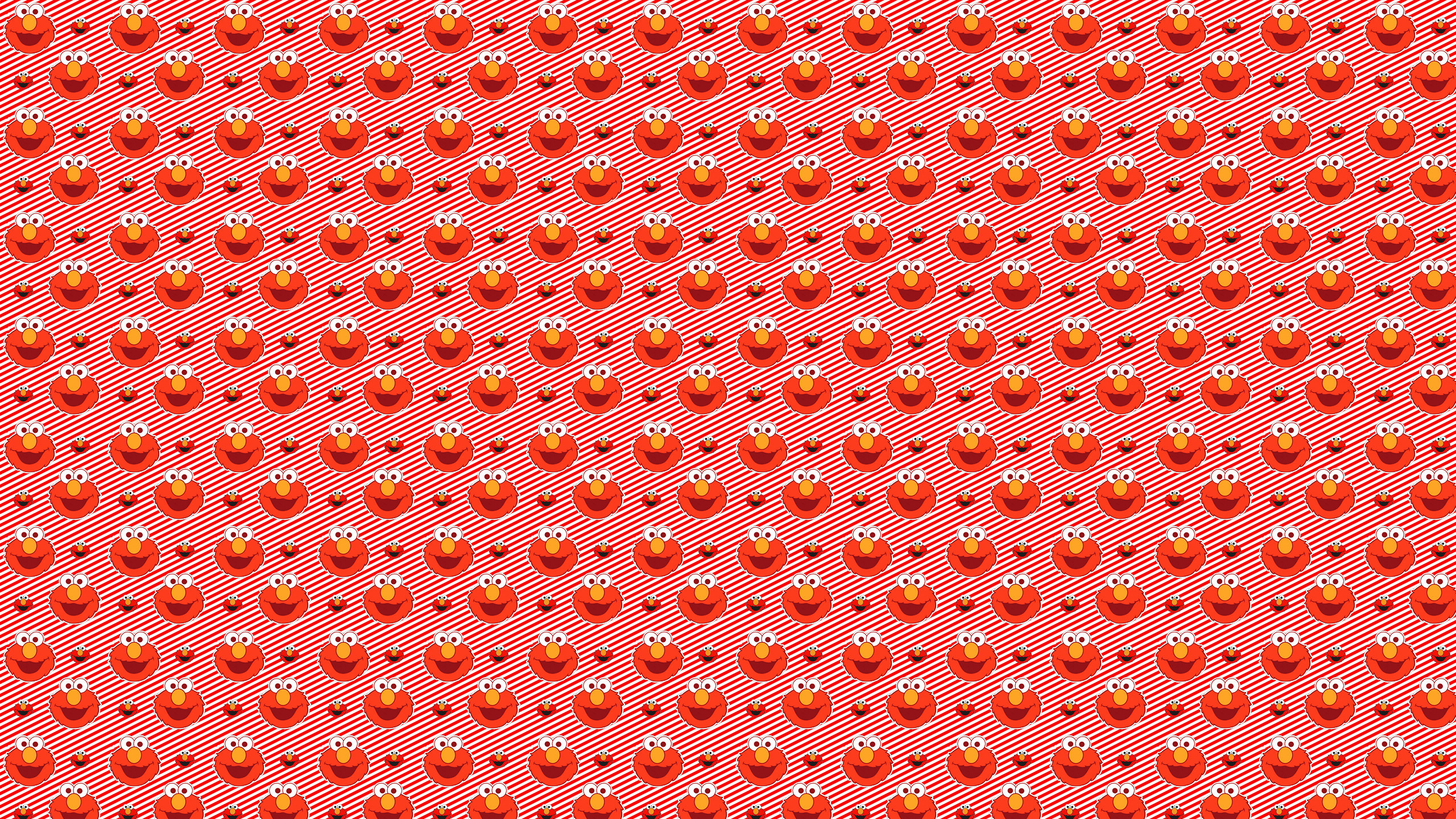 Elmo Wallpaper 56 images