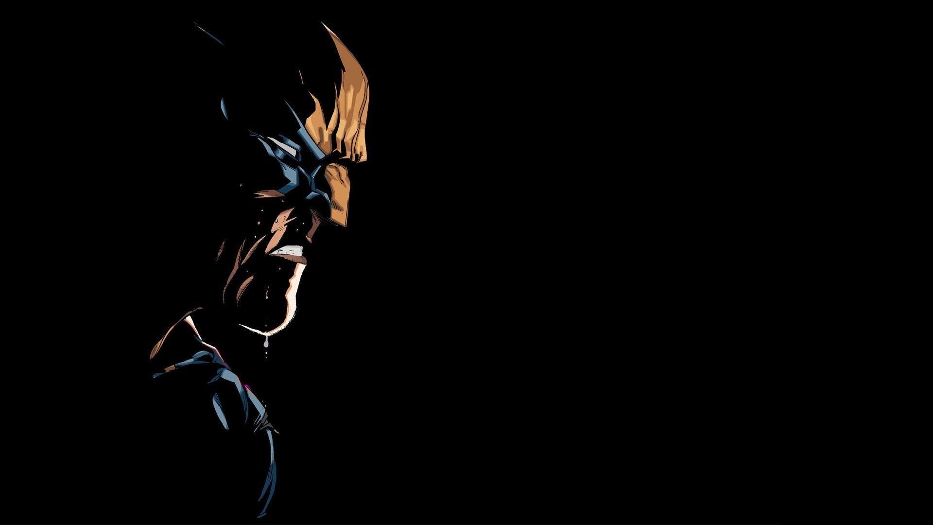 1920x1080 Comics Wolverine X Men Cyclops Marvel Rogue Character Wallpapers HD Desktop And Mobile Backgrounds