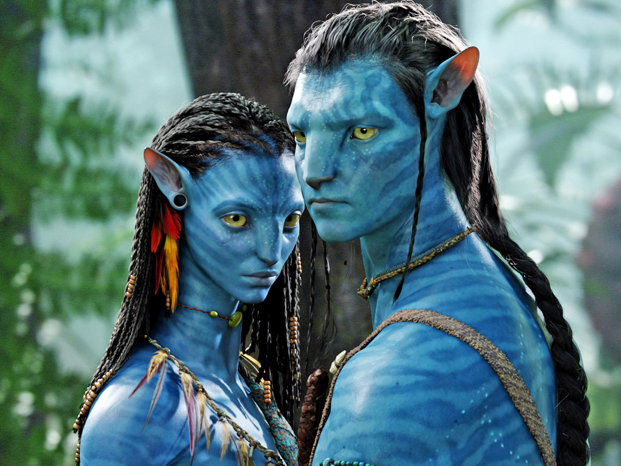 2048x1536 0 1920x1080 Avatar Hd Wallpapers 1080p allofpicts  Avatar Images,  Amazing 33 Wallpapers of Avatar, Top Avatar