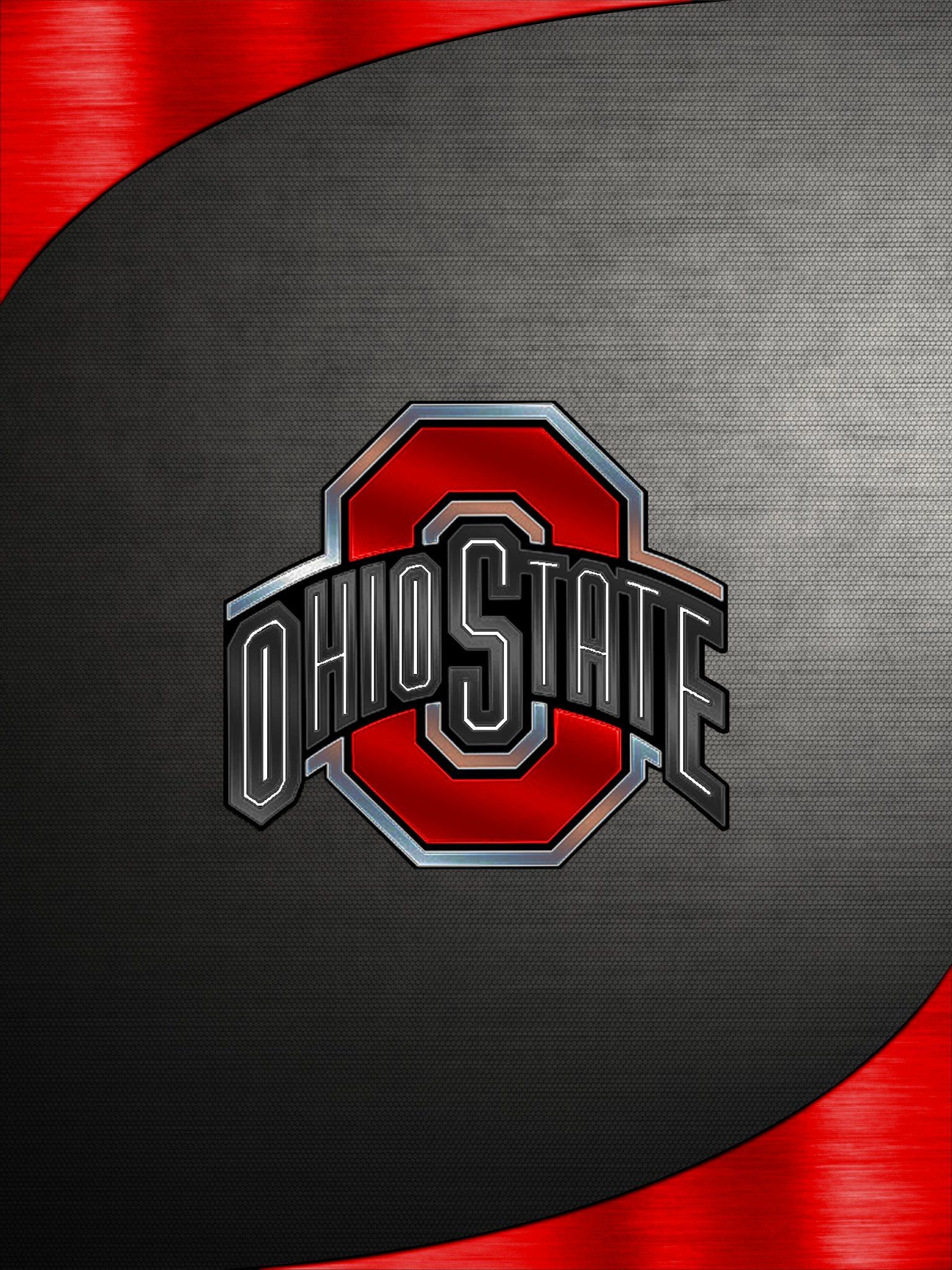 1536x2048 OSU ipad 2 Wallpaper 41 - ohio-state-football Photo