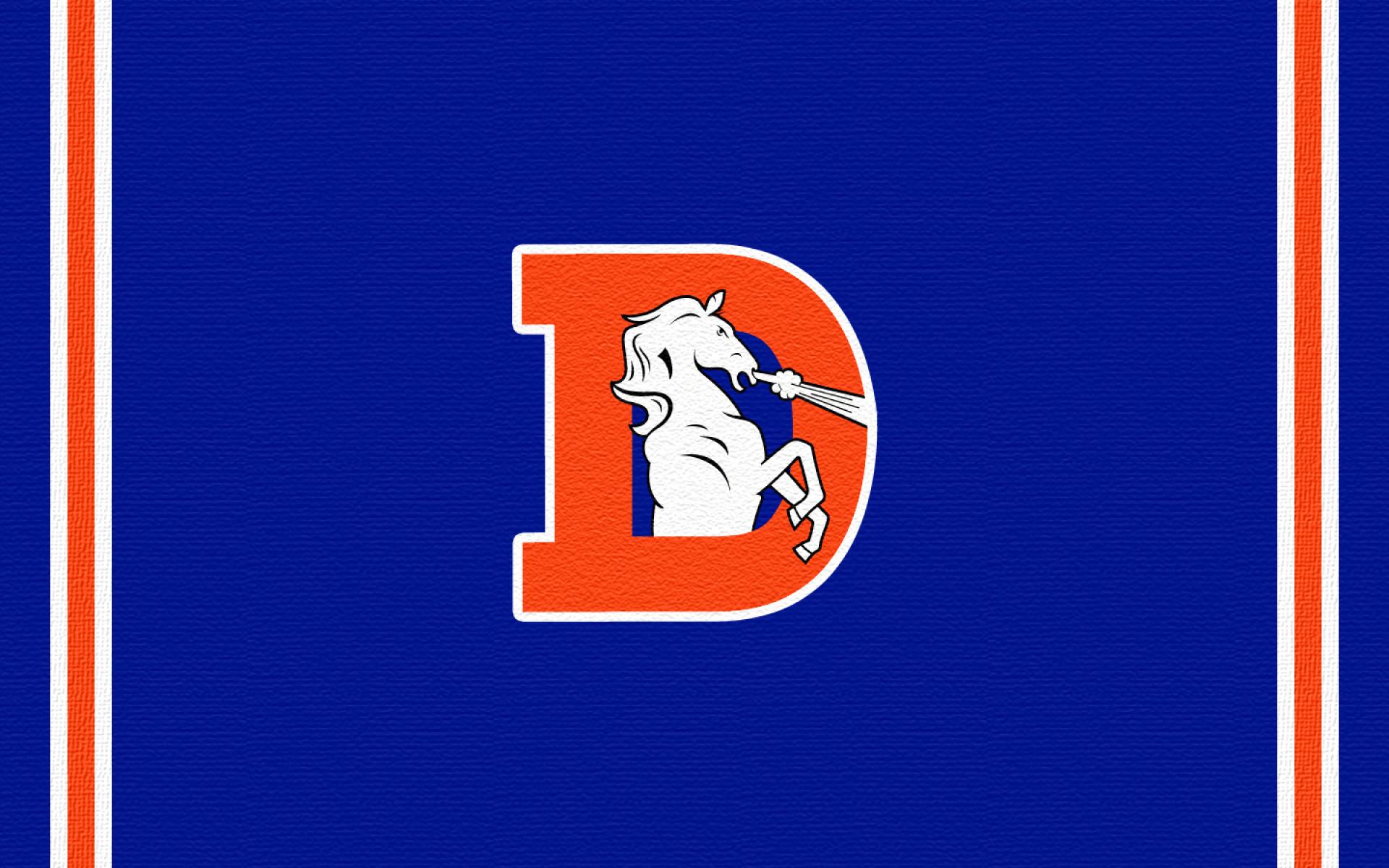 Denver Broncos Pictures Wallpaper (76+ Images